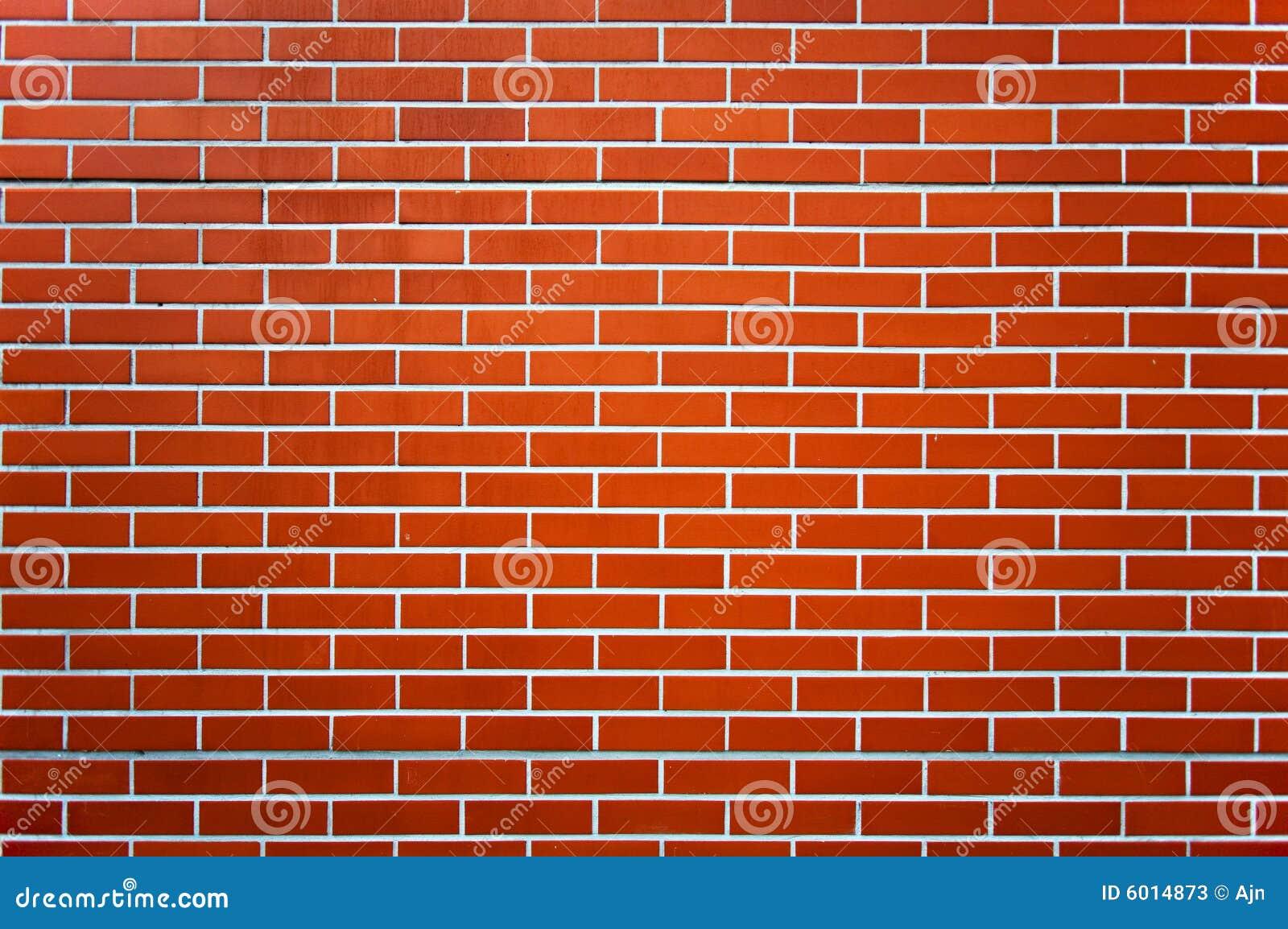 Pared de ladrillo imagen de archivo imagen de sucio - Ladrillos para pared ...