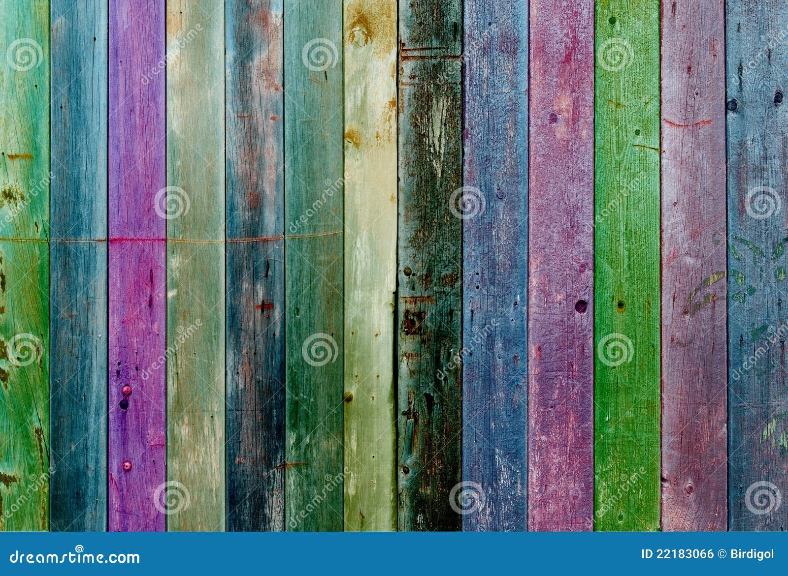 Pared de madera fresca del color de tono imagen de archivo - Tonos de colores para paredes ...