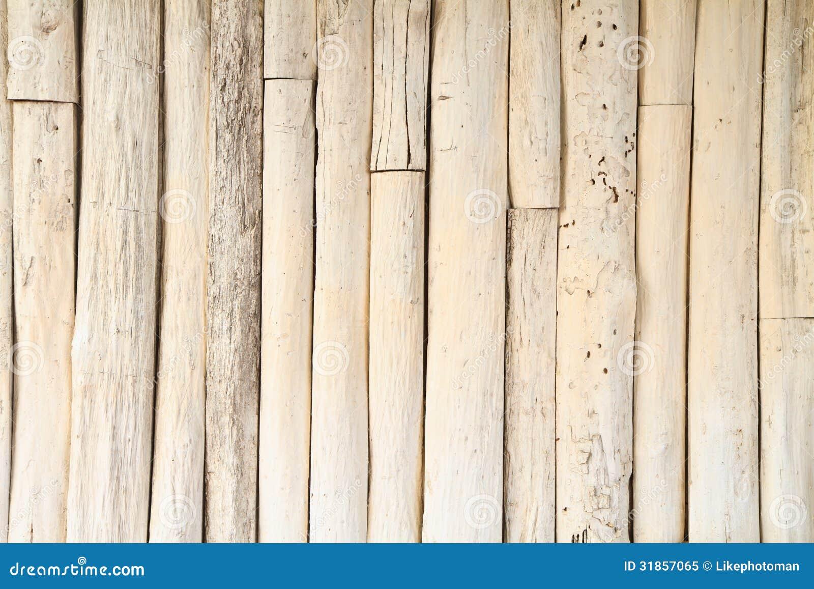 Pared de madera vieja imagen de archivo imagen de tarjeta - Revestir paredes con madera ...