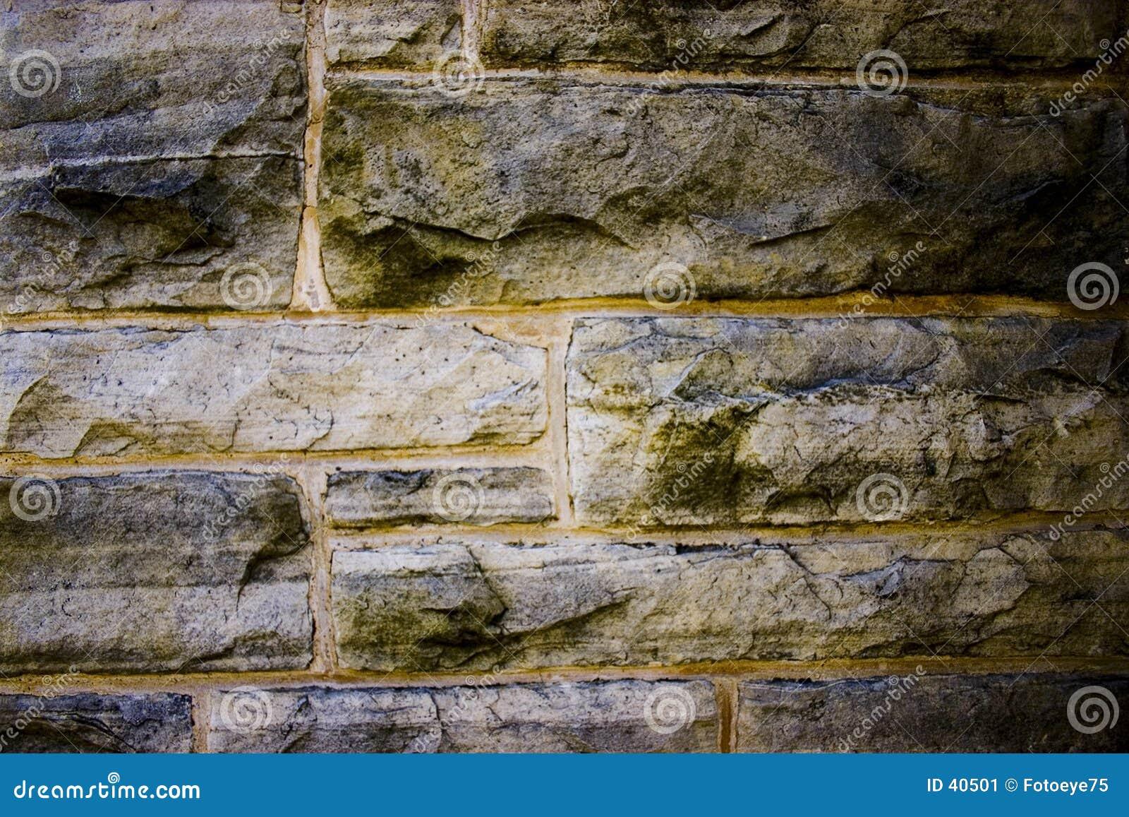 Download Pared de piedra imagen de archivo. Imagen de fondo, piedra - 40501