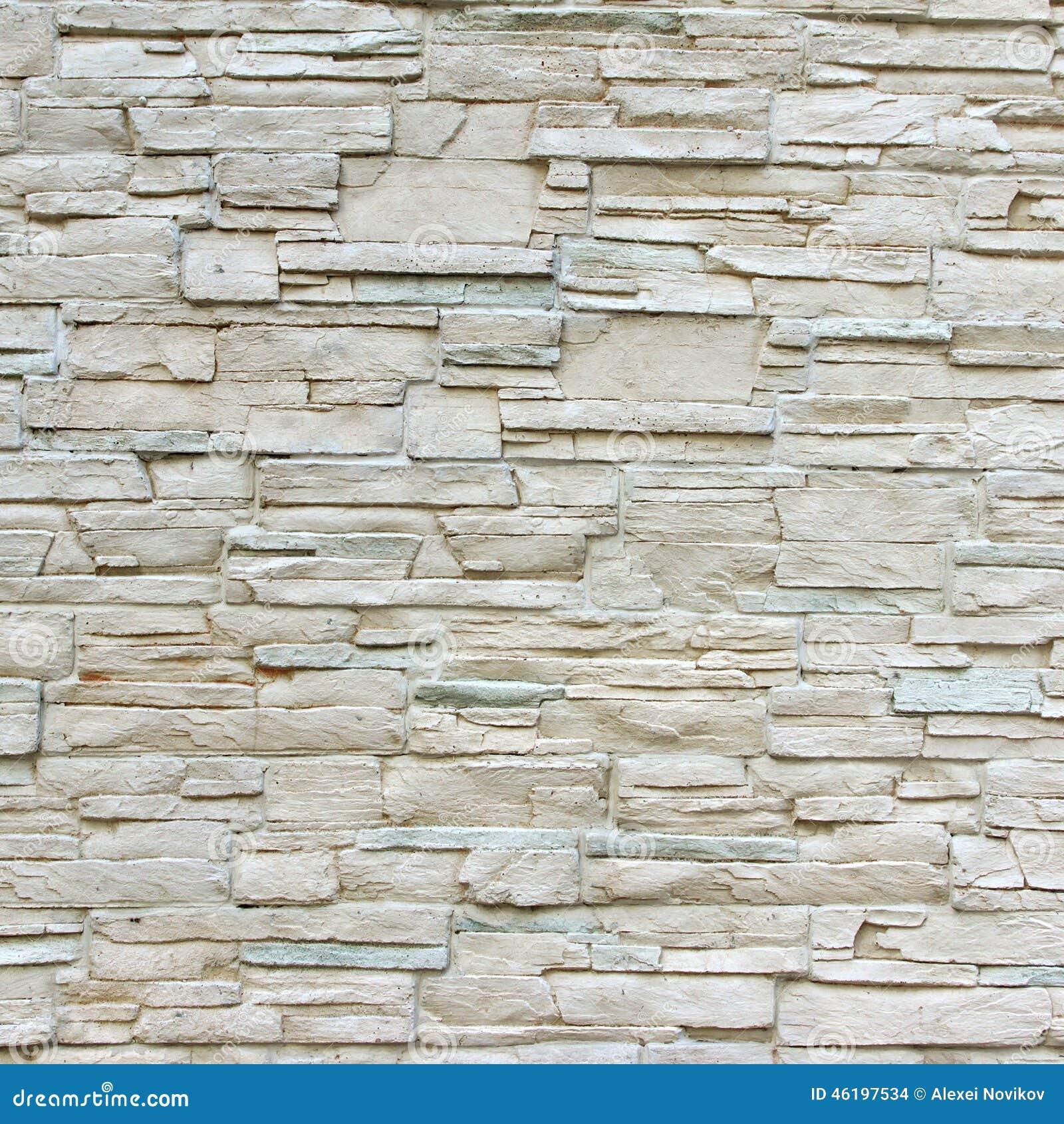 Pared de piedra artificial fuentes de piedra artificial - Paredes de piedra artificial ...