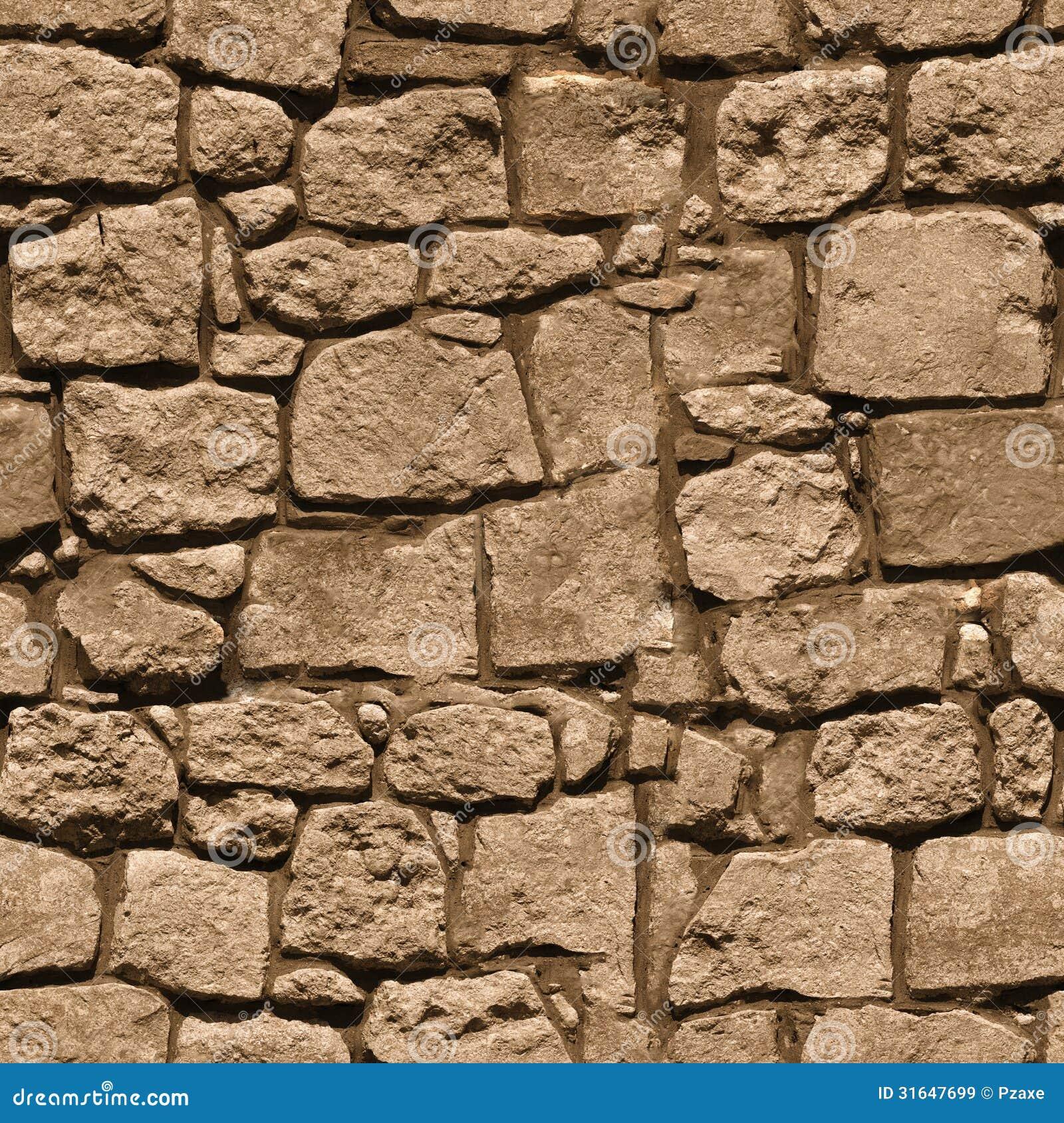 Pared de piedra natural spera grande textura incons til para el dise o imagen de archivo - Pared de piedra natural ...