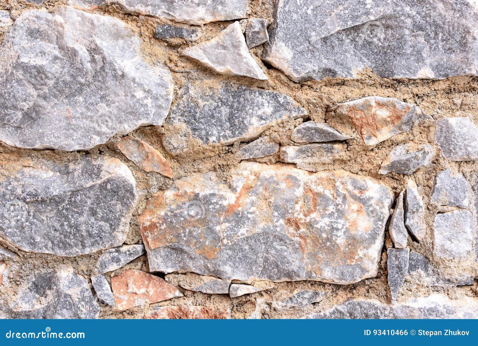 Piedra natural para paredes interiores latest trendy - Paredes piedra natural ...
