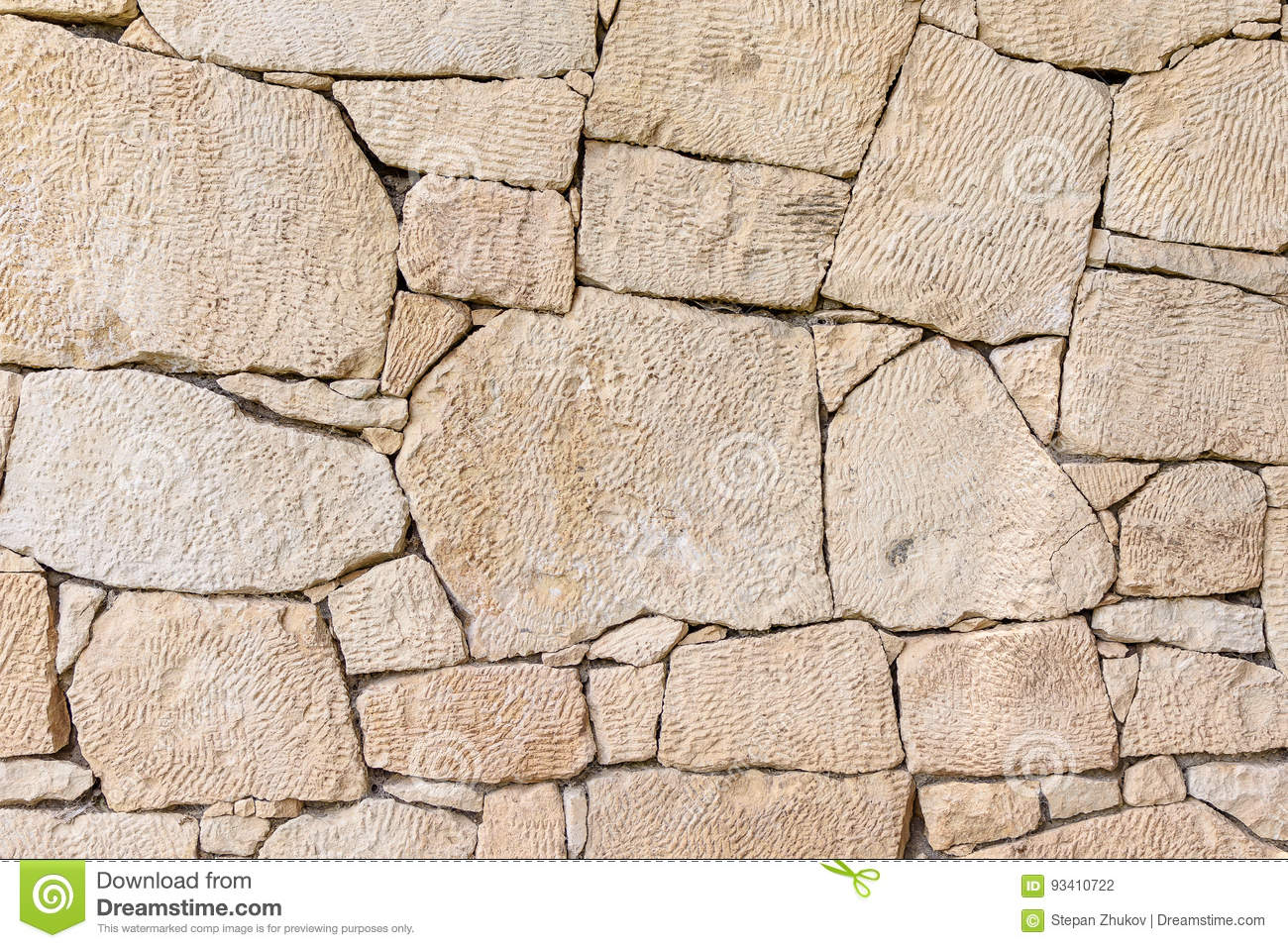 Pared de piedra interior gallery of paredes rusticas - Piedra natural pared ...