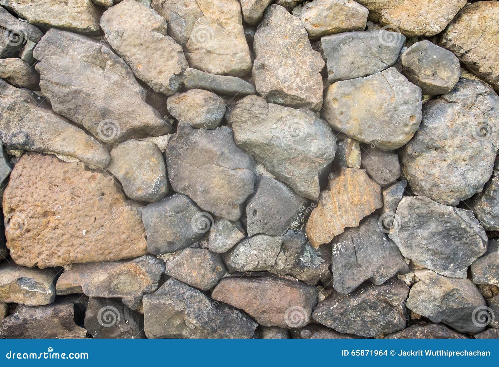 Piedra natural para paredes interesting el granito de - Paneles piedra natural ...