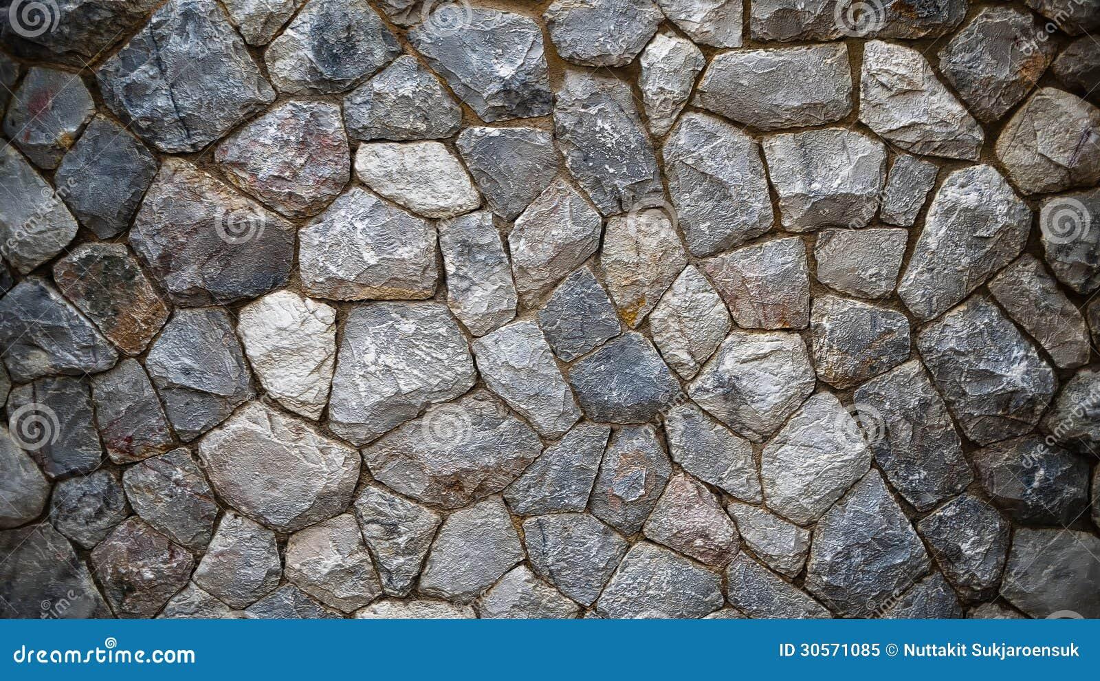 Para Paredes Exteriores En Piedra With Para Paredes Exteriores En  ~ Piedra Para Forrar Paredes Exteriores