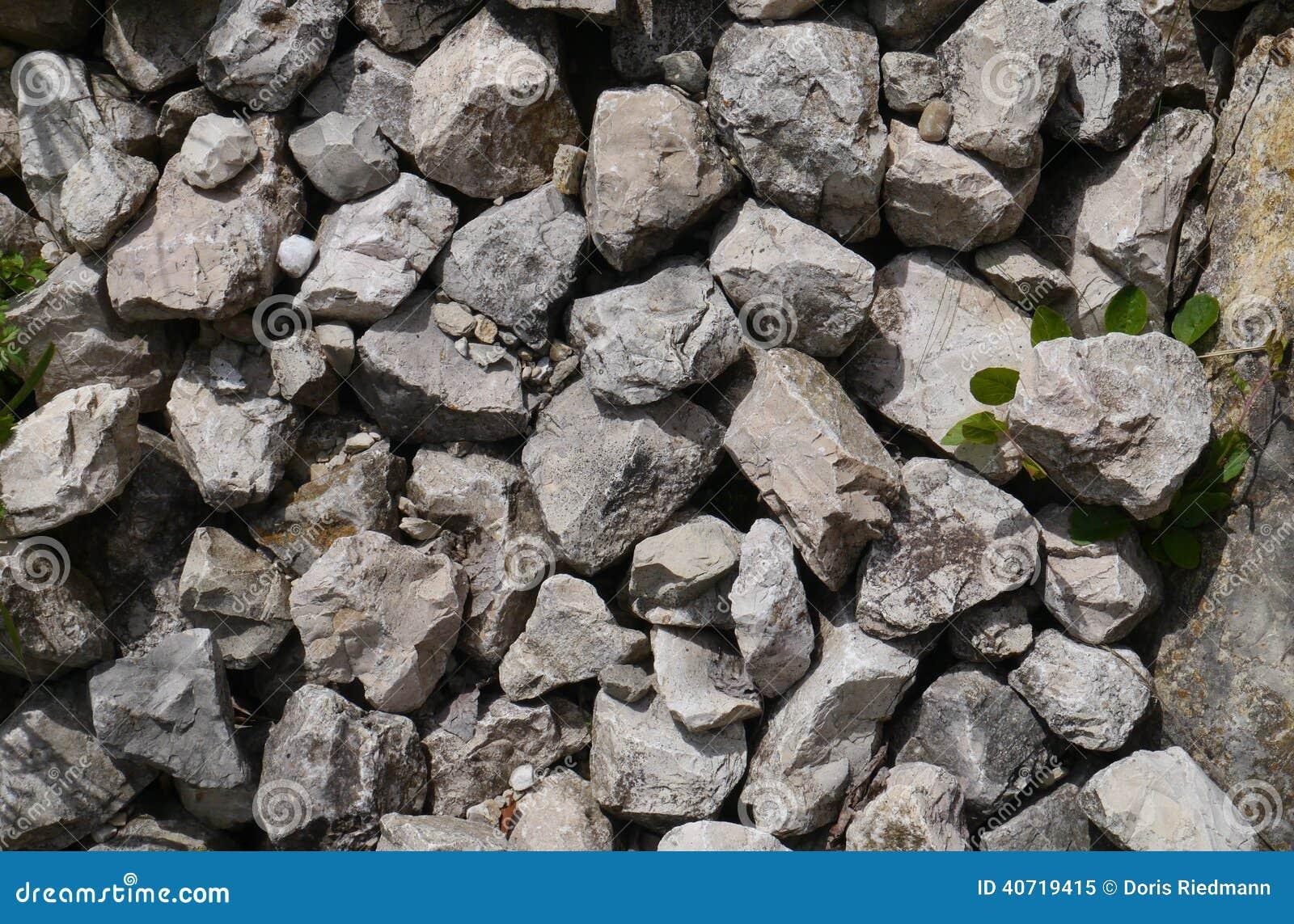 Pared de piedra piso de piedra piedras material - Pared de piedra ...