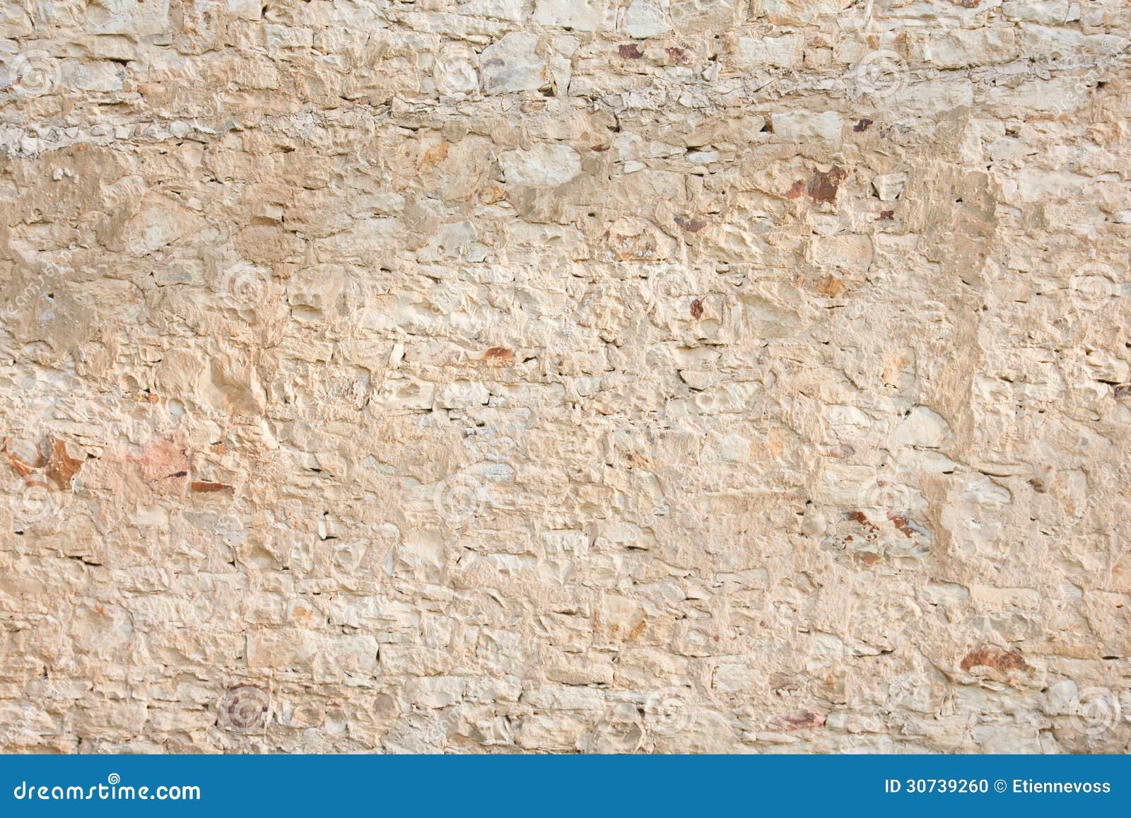 Fondo pared rustica