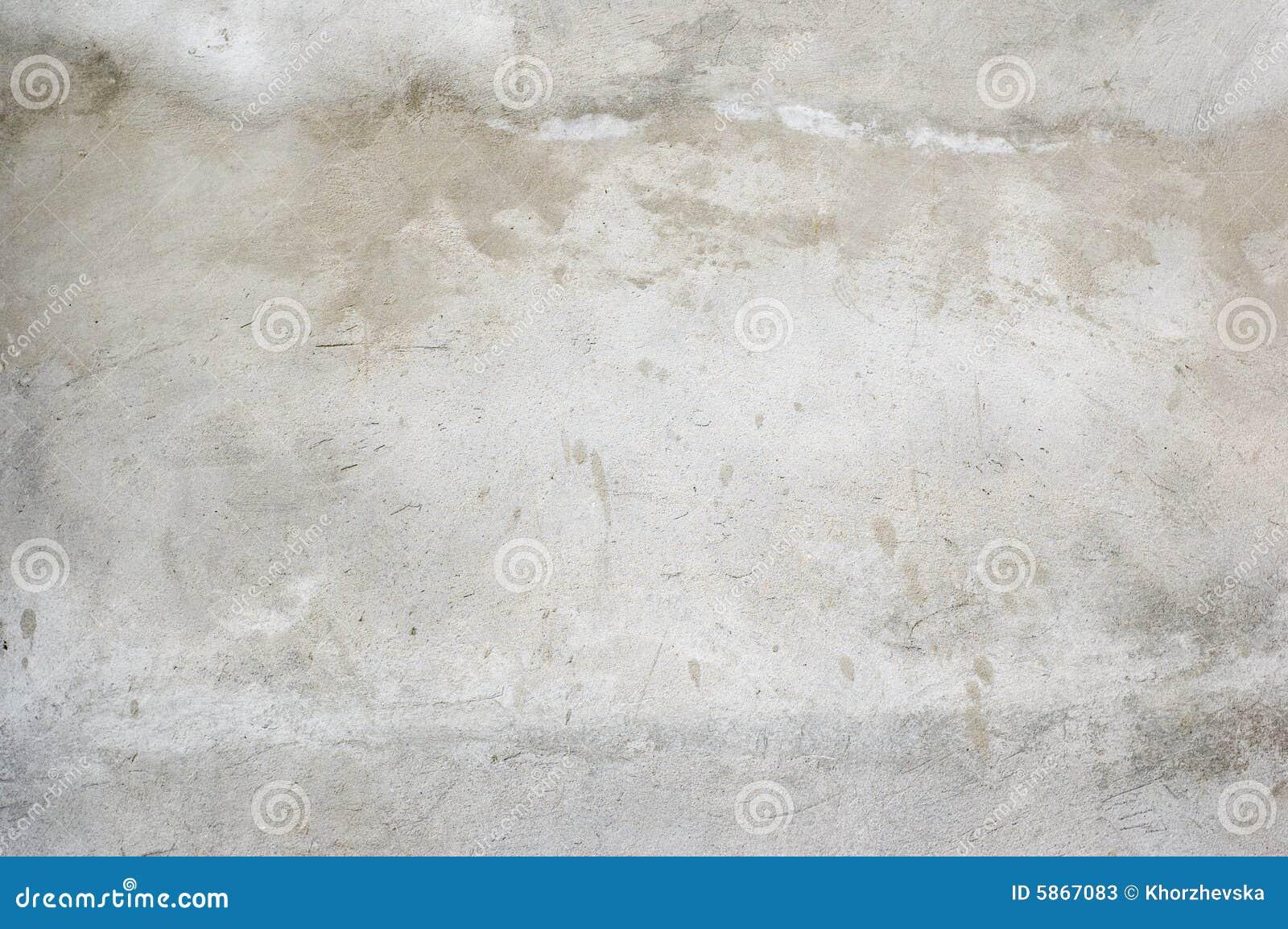 Pared del cemento fotos de archivo imagen 5867083 - Paredes de cemento ...