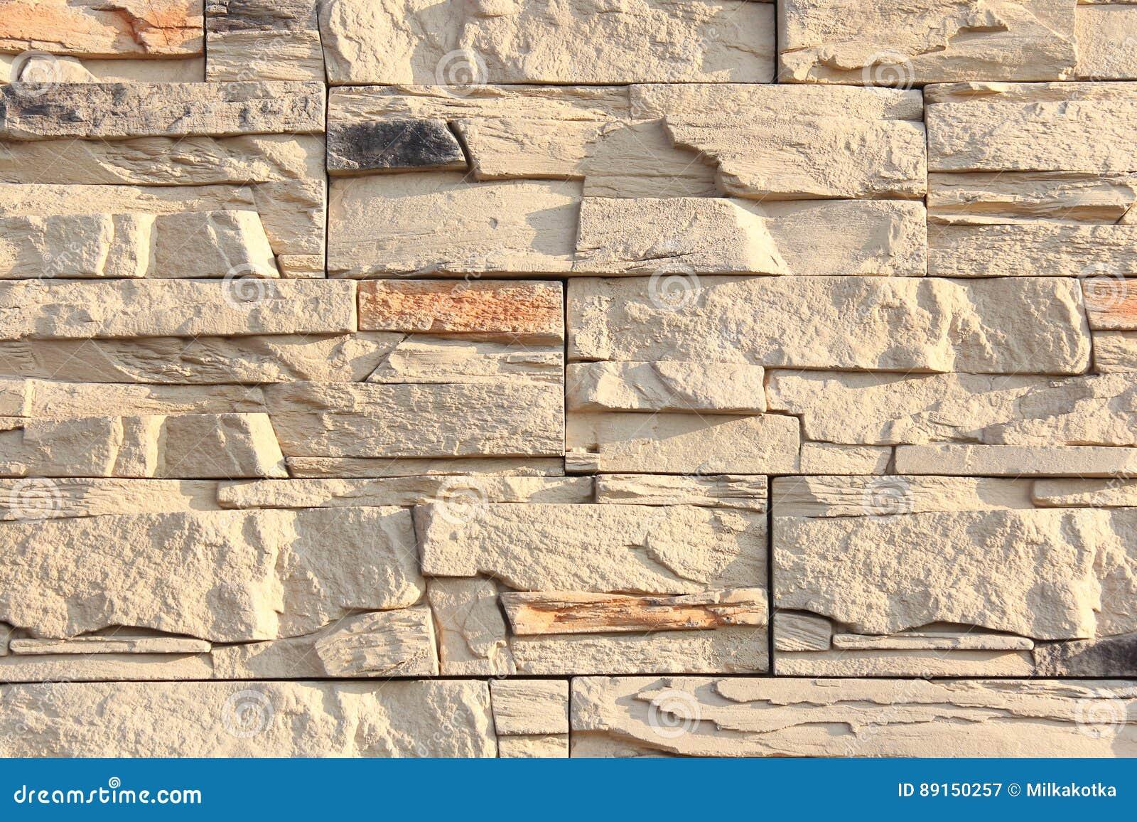 Piedra decorativa pared perfect podamos with piedra - Piedra decorativa pared ...