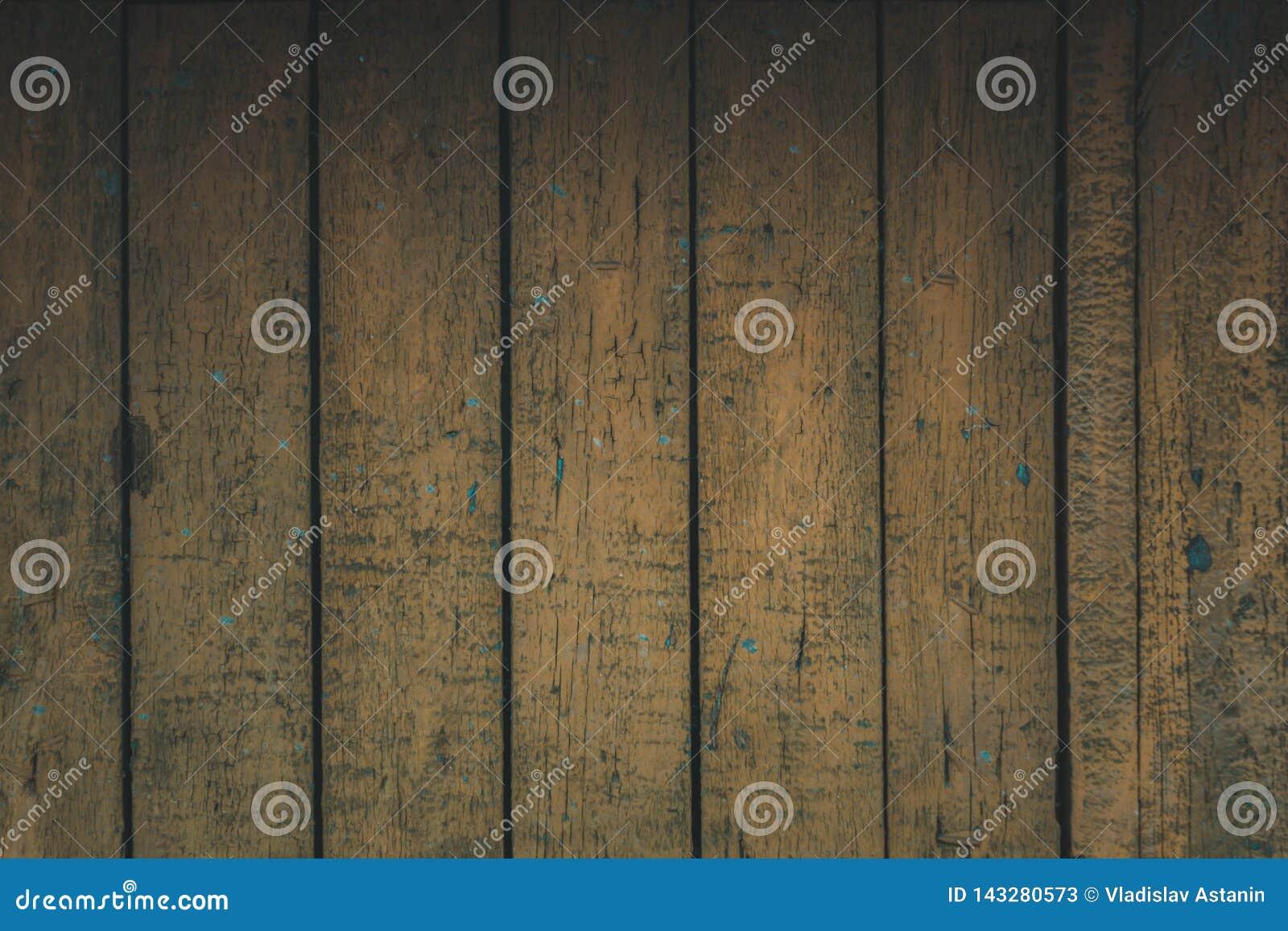 Pared del fondo de la textura de los tableros de madera