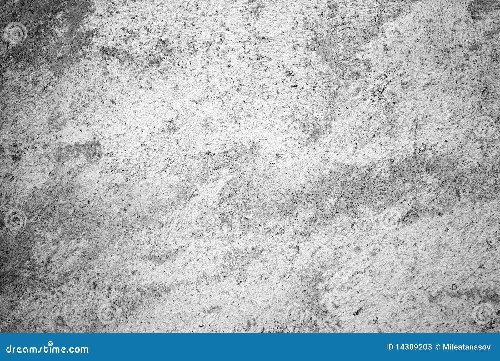 Pared gris del cemento imagen de archivo imagen de modelo - Cemento decorativo para paredes ...