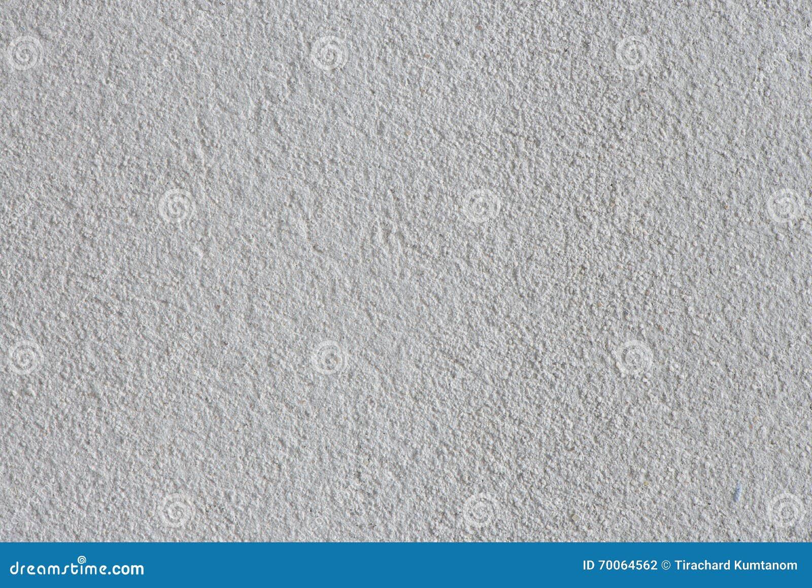 Pared gris vieja fondo concreto del grunge con el te - Paredes de cemento ...
