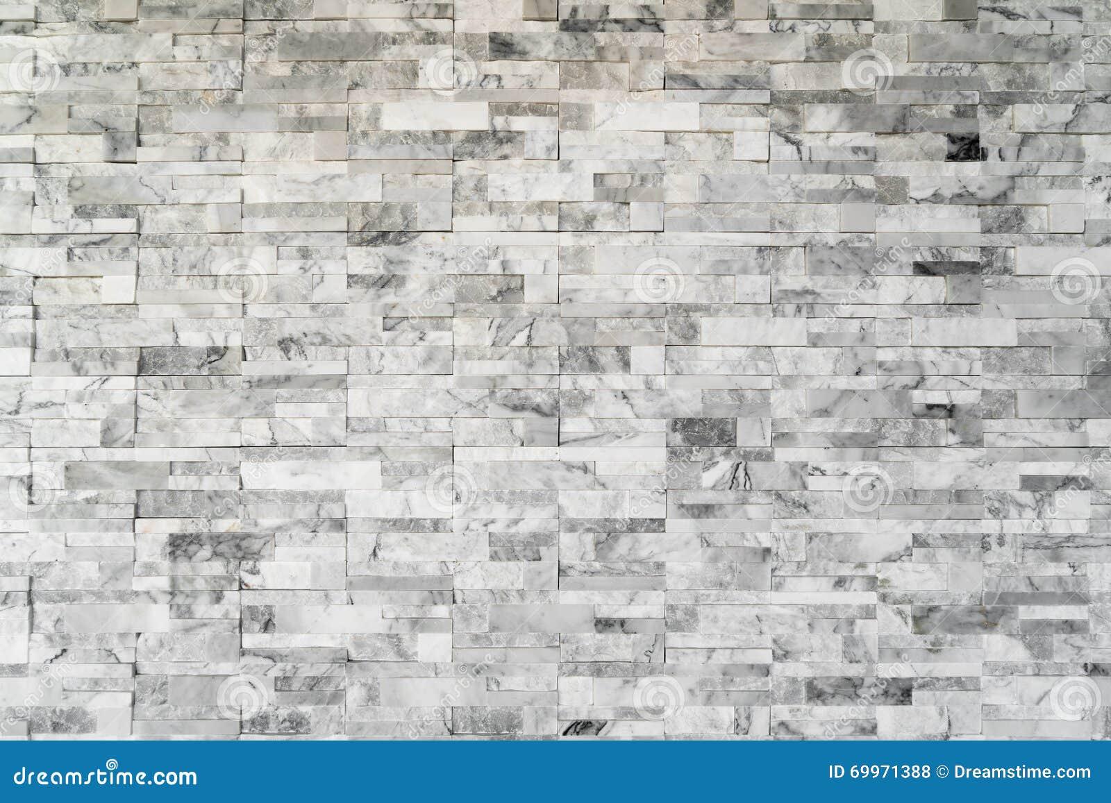 Piedras pared interior saln con pared piedra y pintura - Pared piedra interior ...