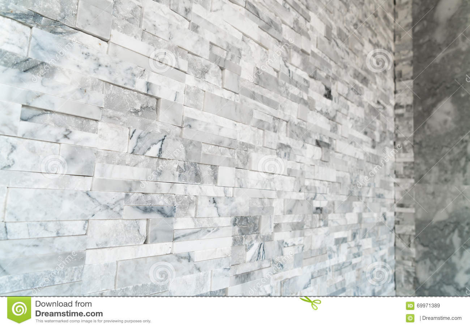 Piedra pared interior los muros y paredes interiores de - Pared rustica interior ...