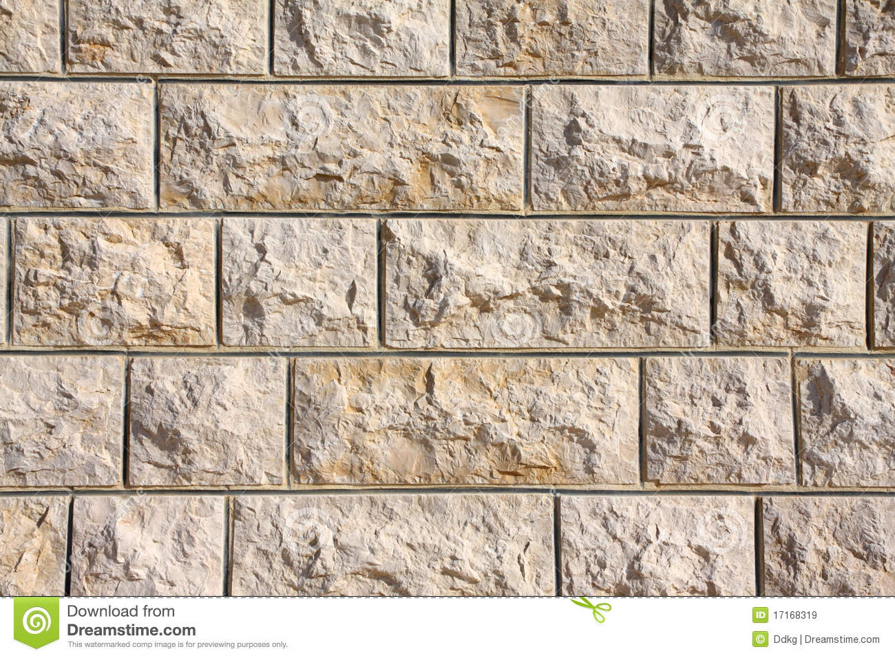 Pared de piedra related keywords pared de piedra long - Piedras para pared ...