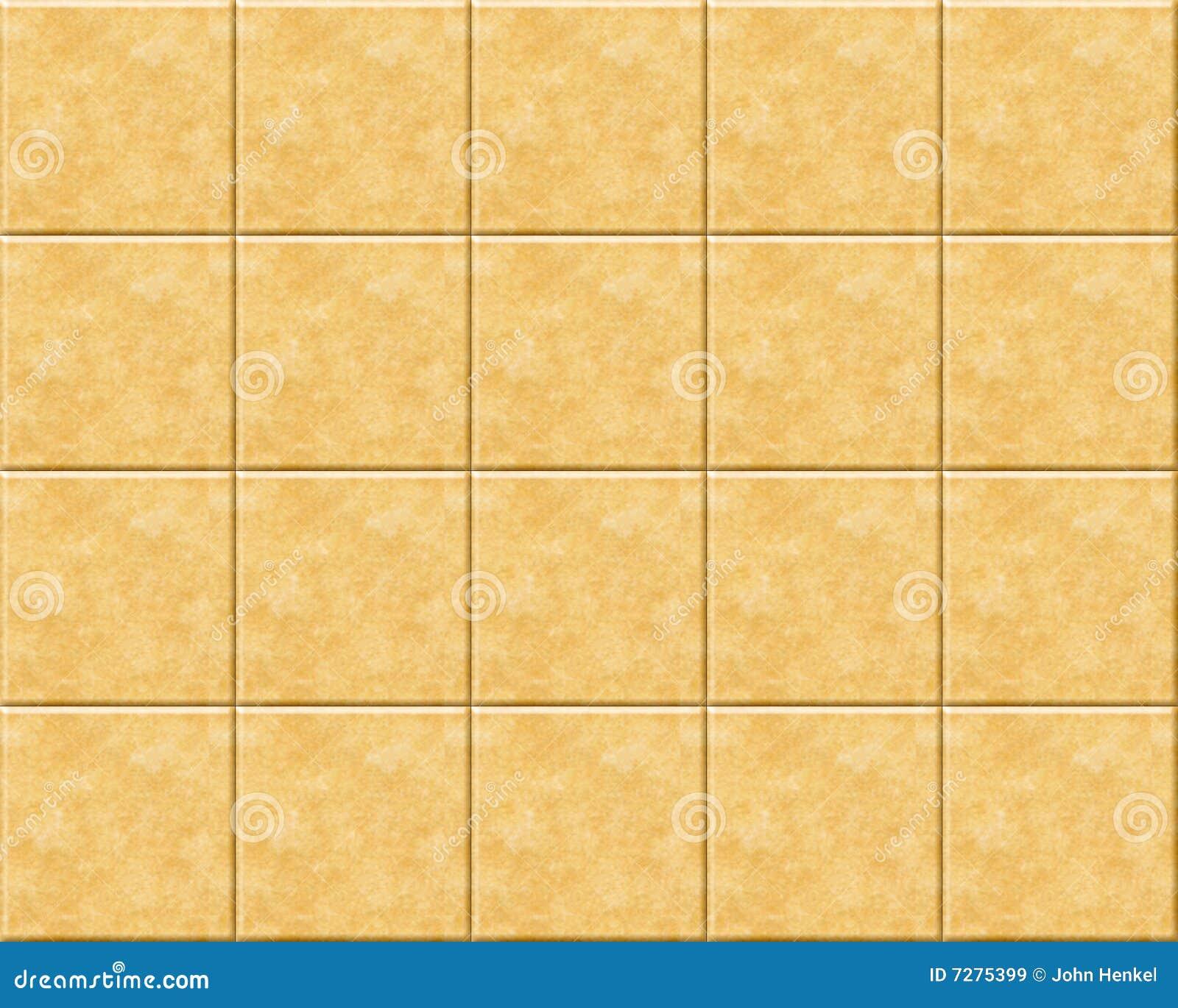 Pared o suelo del azulejo