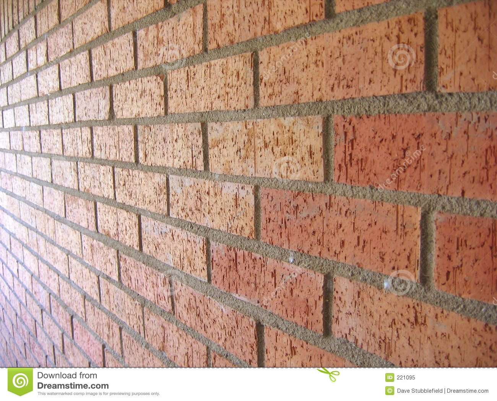 A parede