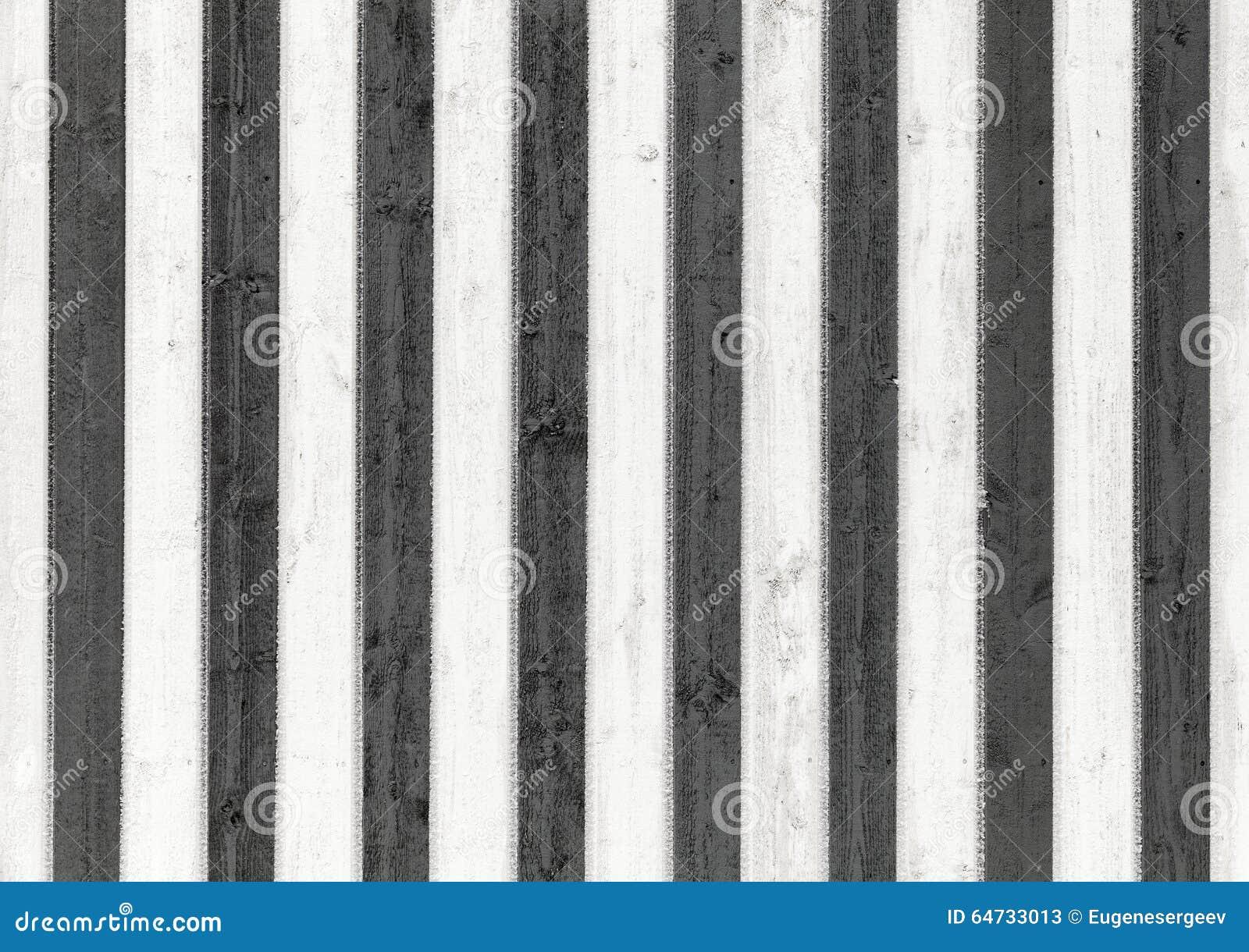 Parede de madeira congelada Textura da foto do fundo