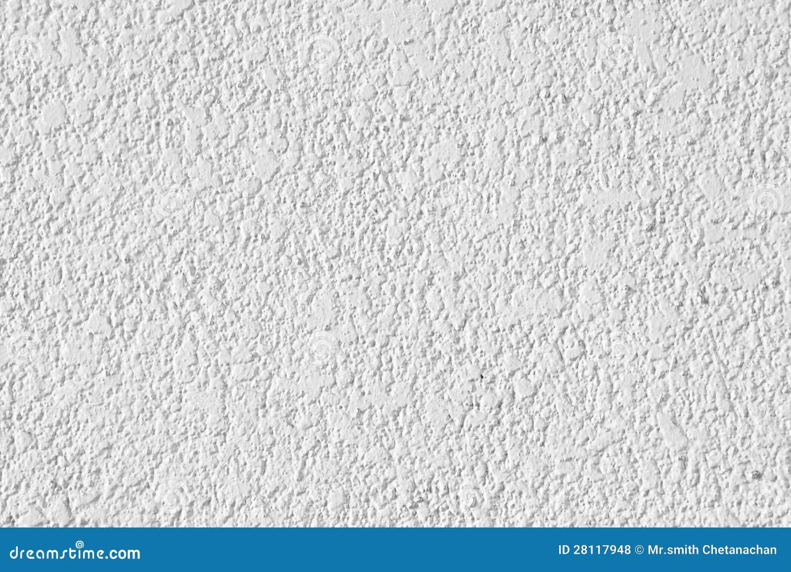 Parede pintada branco fotos de stock royalty free imagem - Pintado de paredes ...