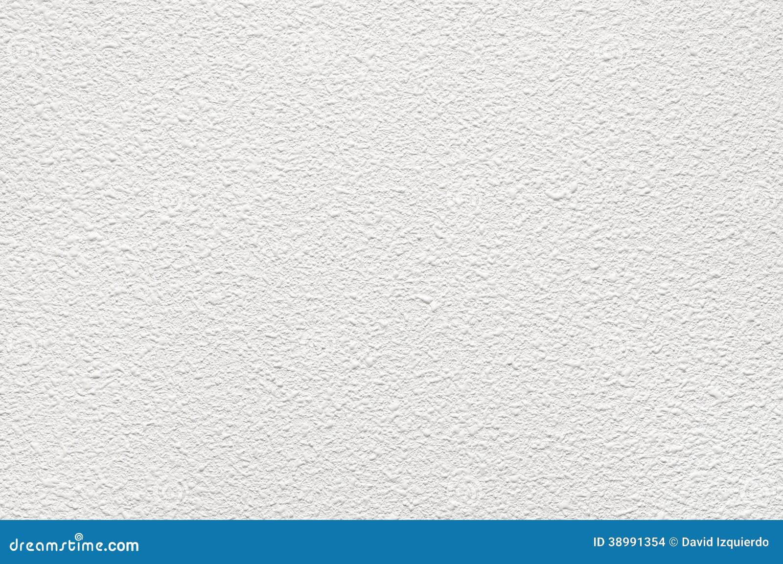 Parede pintada com textura branca da gota foto de stock imagem de backdrop gota 38991354 - Textura pared ...