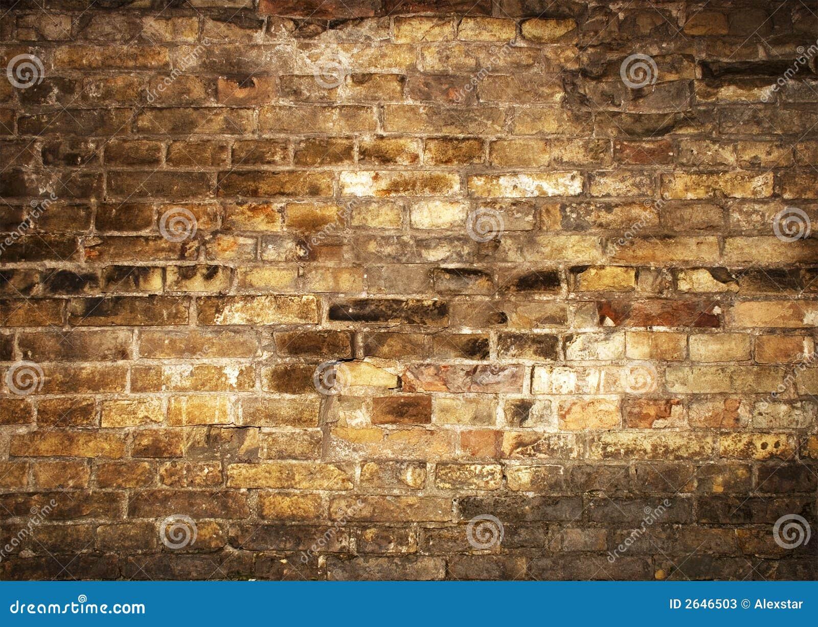 Parede velha fotos de stock imagem 2646503 - Imagenes para paredes ...