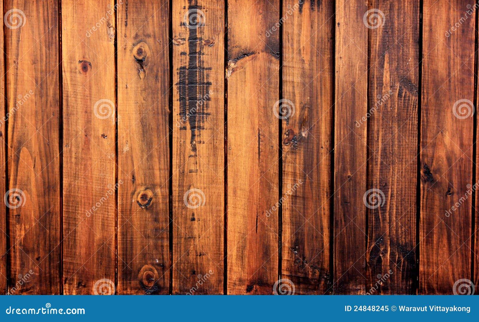 Paredes de madera foto de archivo libre de regal as - Pared de madera ...