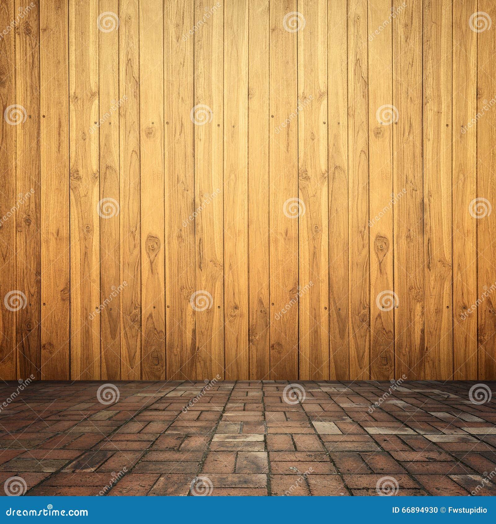De paredes madera amazing wodewa nogal madera autntica for Planchas de madera para paredes