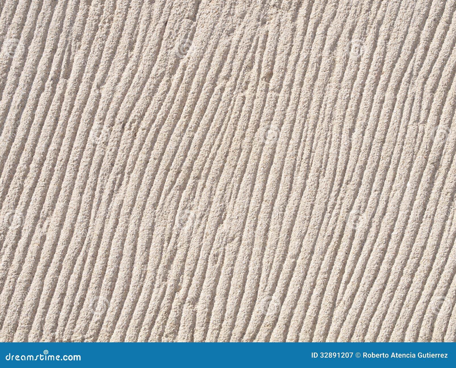 Paredes listradas da textura fotografia de stock royalty - Texturas de paredes ...