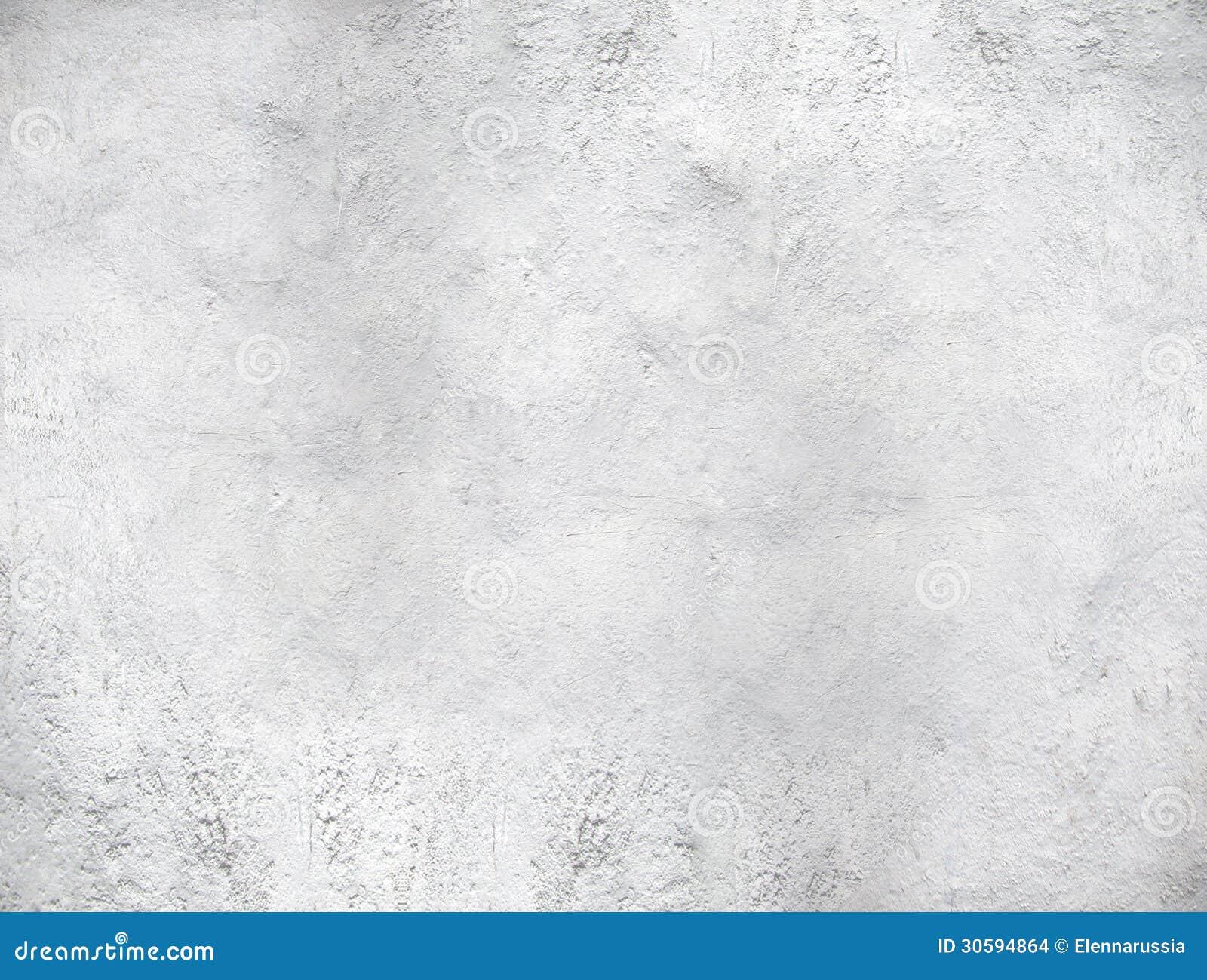 Paredes pintadas blanco foto de archivo imagen de for Fotos paredes pintadas