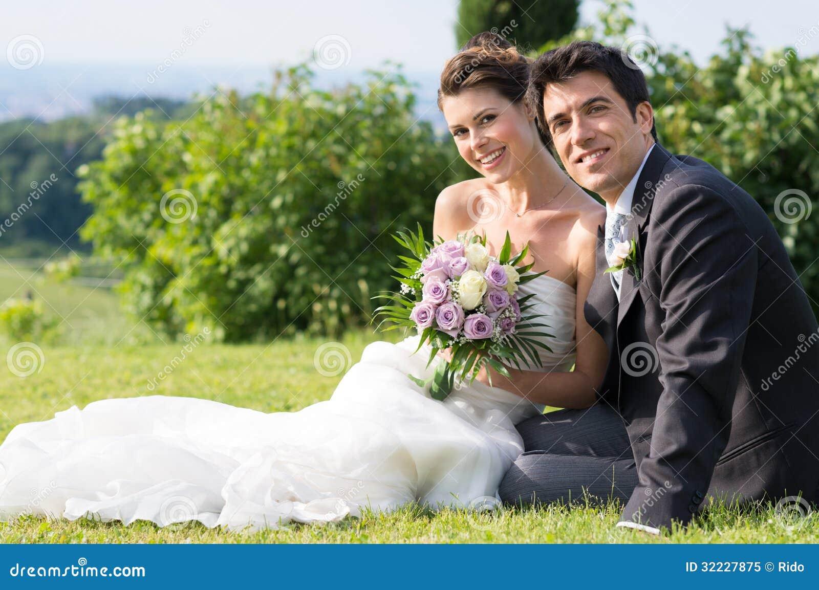 Video de pareja casado