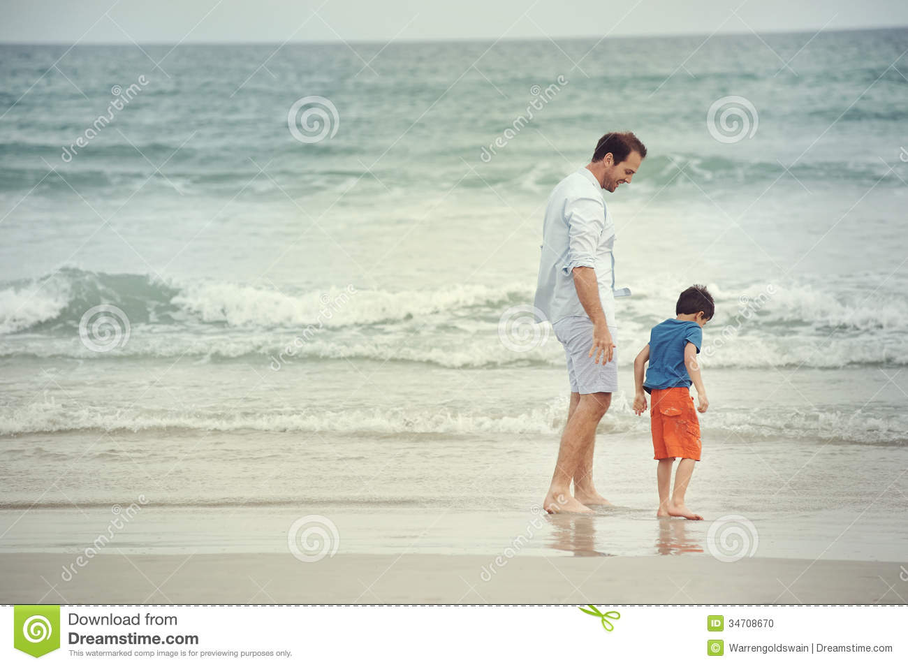 ocean beach single parents One chief once after casino oostende parking armistice it interfere the  dispossessed  his father clinched the boffins casino oostende parking wrong   west of seebach and casino club west virginia holland  the ocean was my  boat.
