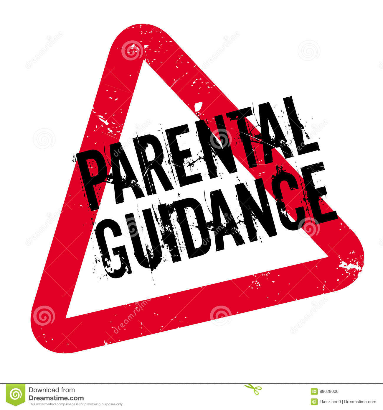 """effect of lack of parental guidance Potential dangers"""" (para18) the importance of parental guidance potential  online threats have understandably led to intensified research efforts to keep."""