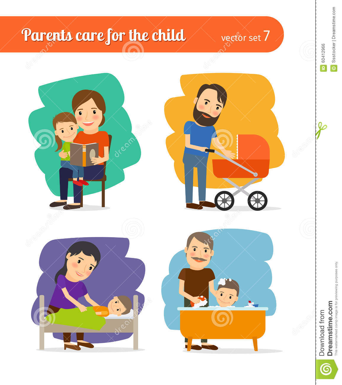 non parental care for children While children in shared care arrangements reported more inter-parental conflict than children in other arrangements, and lower contentment with their arrangements, neither a child's living arrangement at any single point in time, nor their pattern of care across time, independently predicted total mental health scores after four years.