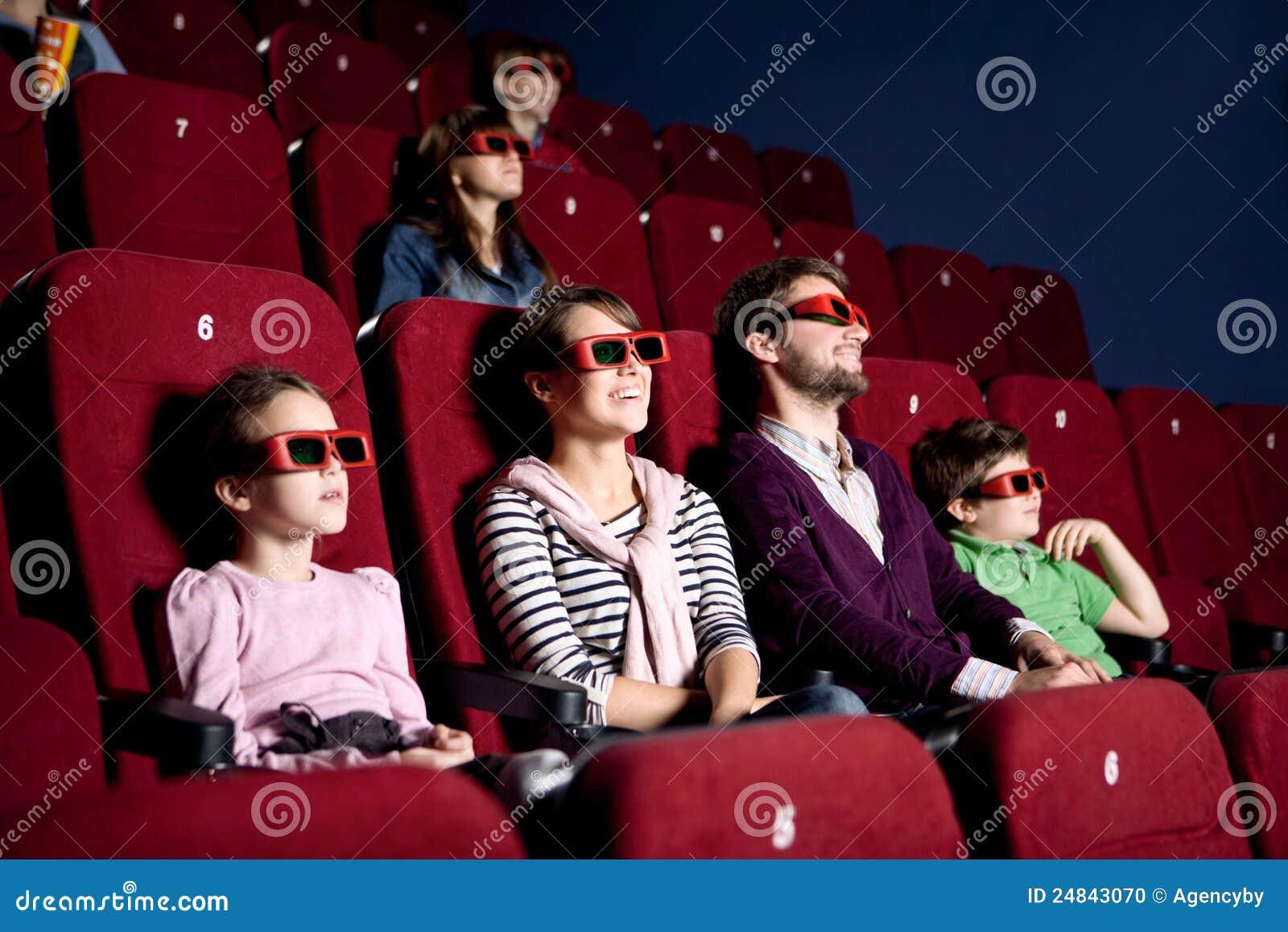 Child cinema images 11