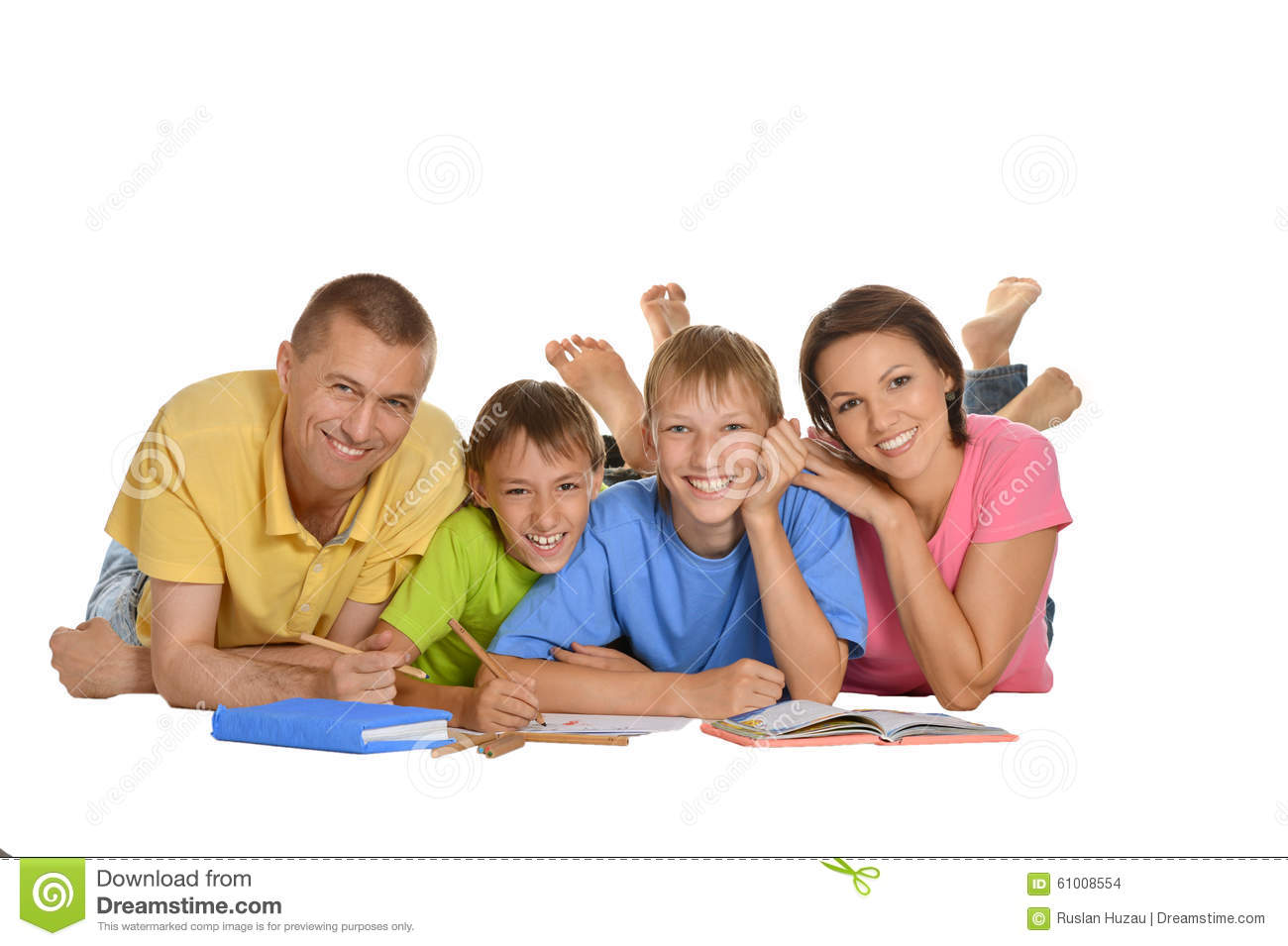 ... Students - Homework Help for Parents : Homework Help for Parents