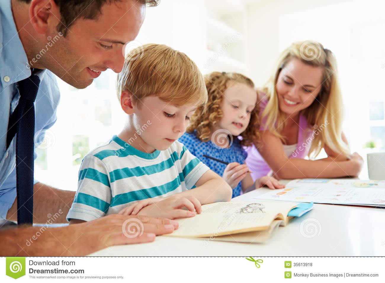 helping kids with homework Advice on how to make your children feel happy about doing homework advice on how to make your children feel happy about doing homework  homework help school .