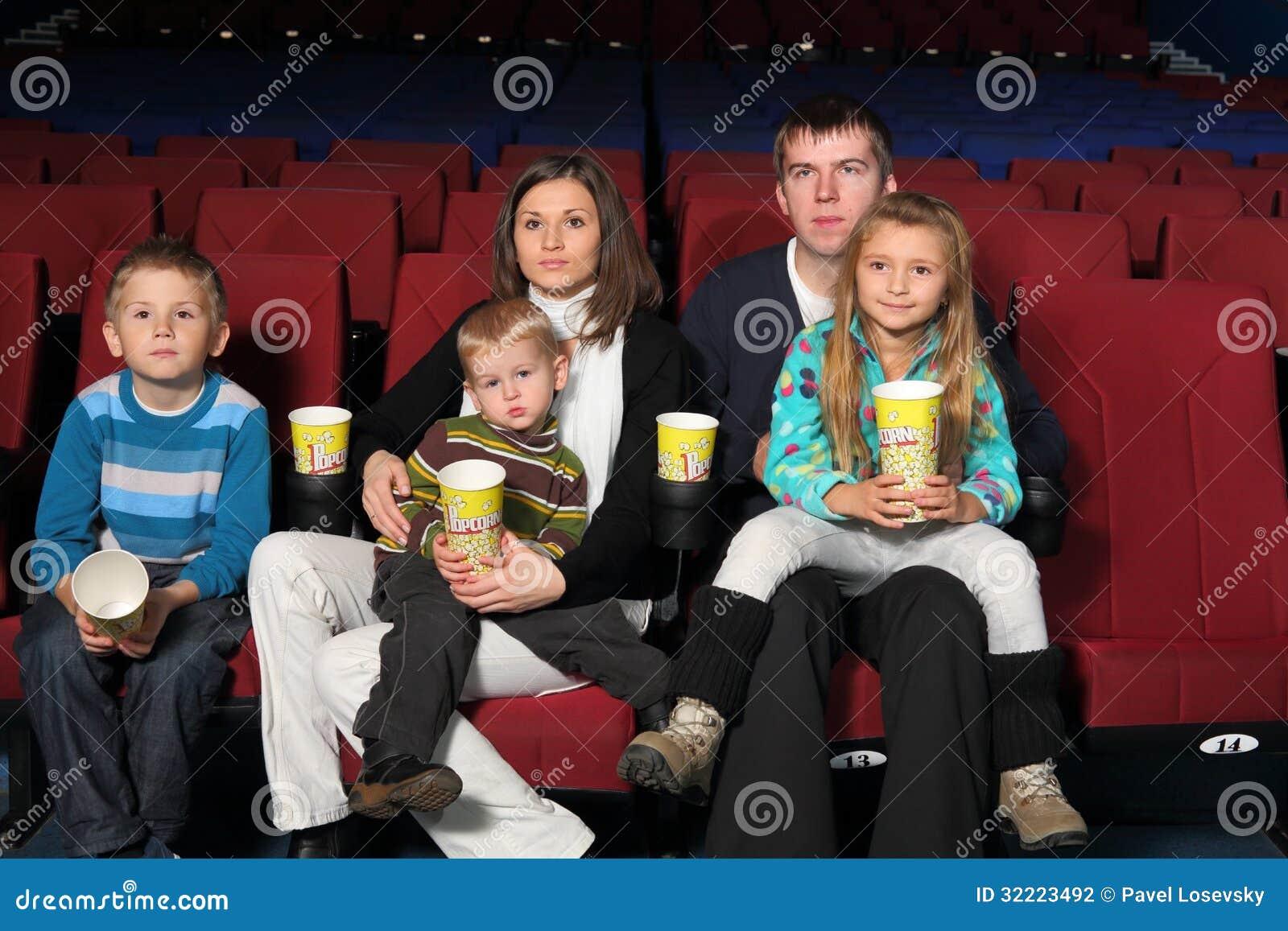 Child cinema images 40