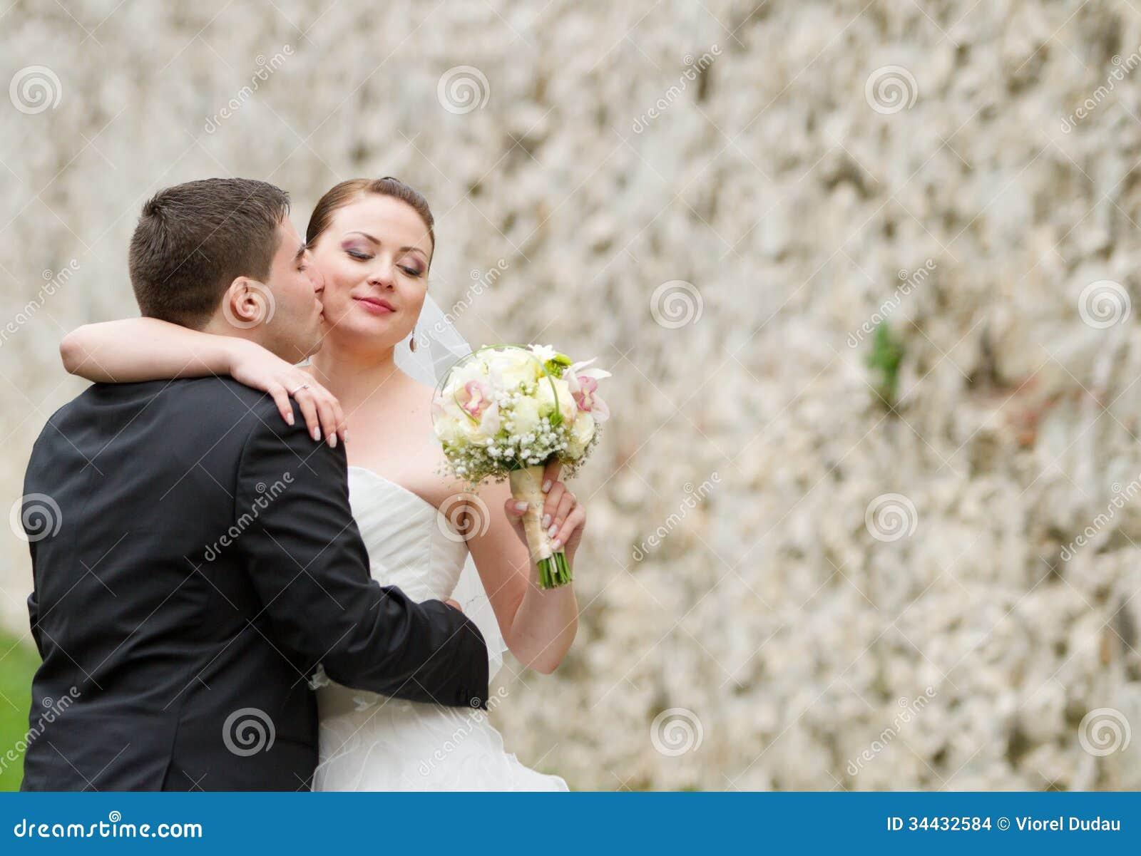 Pares do casamento