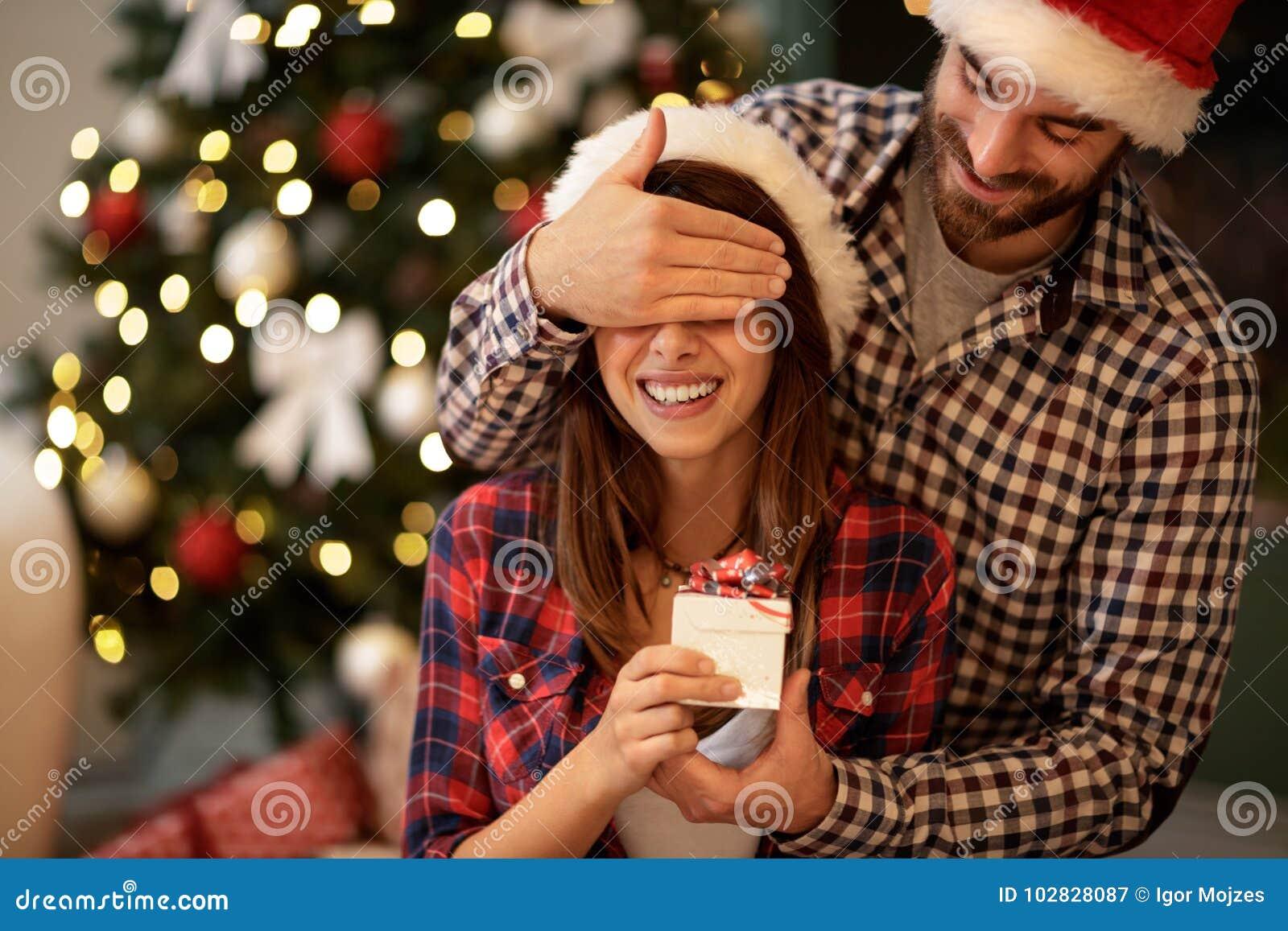 Pares do Natal