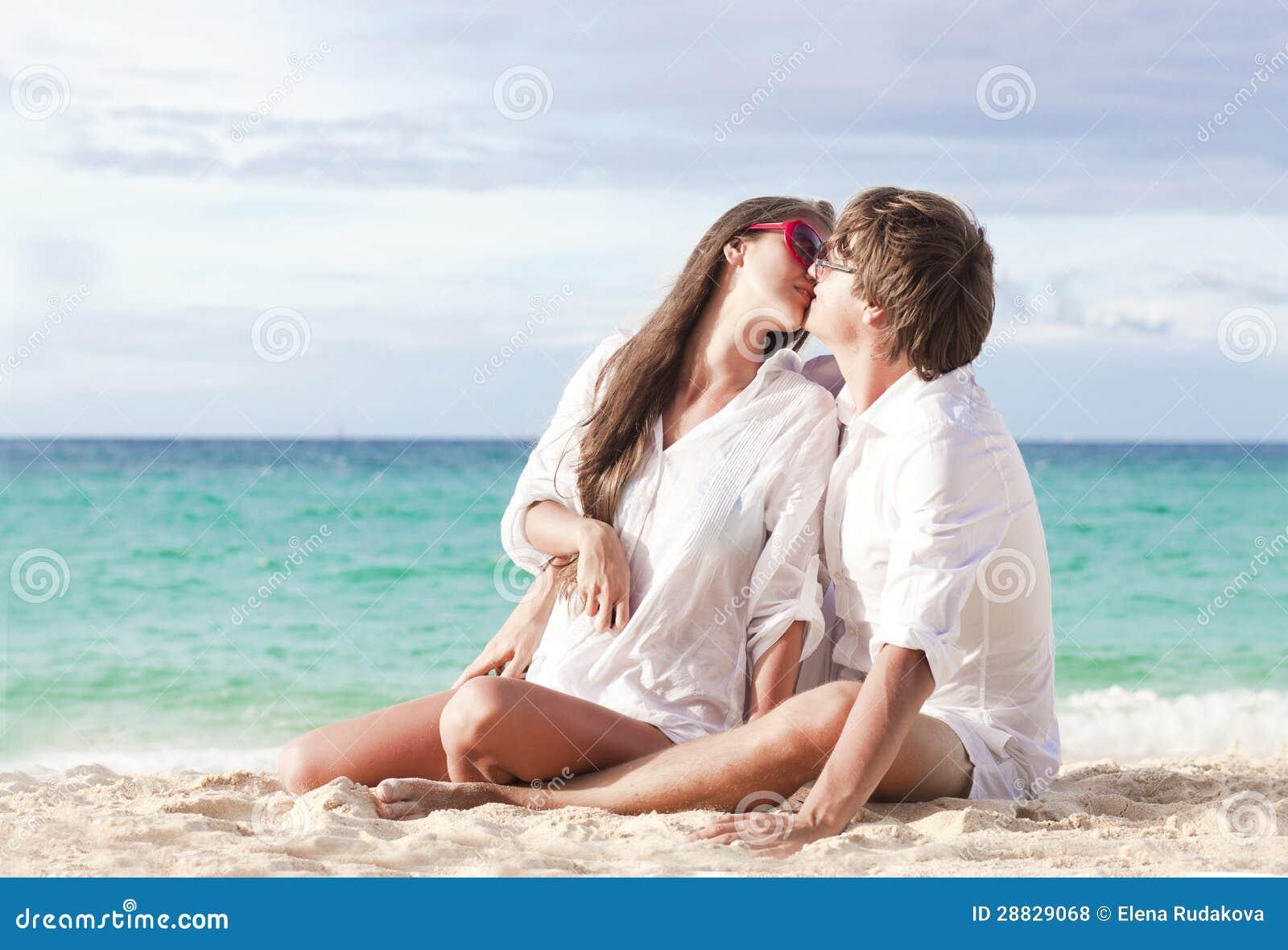 Chicas besandose 50 fotos Todo lo que pasa en