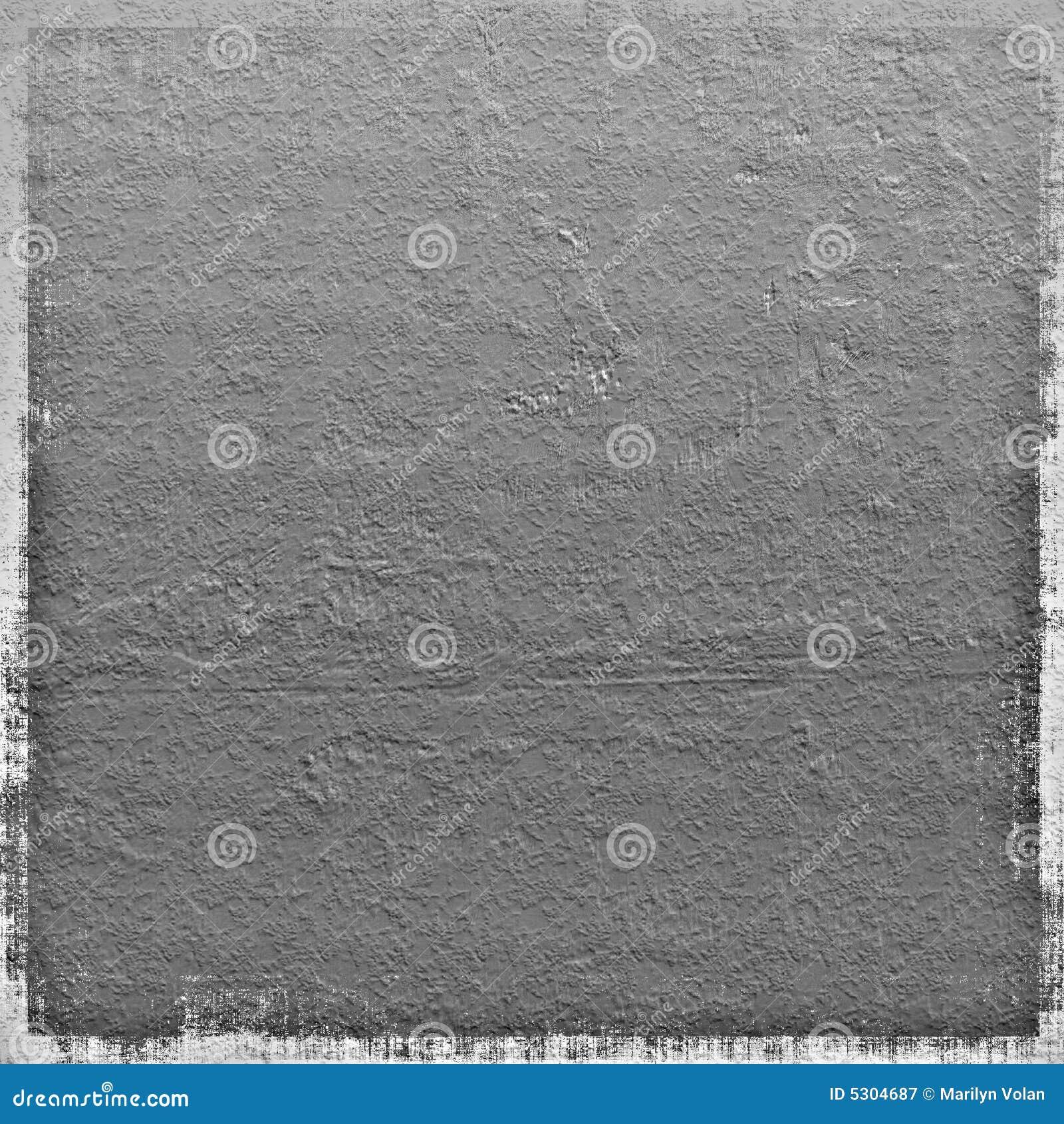 Download Parete Del Cemento Di Grunge Illustrazione di Stock - Illustrazione di grafico, monotono: 5304687
