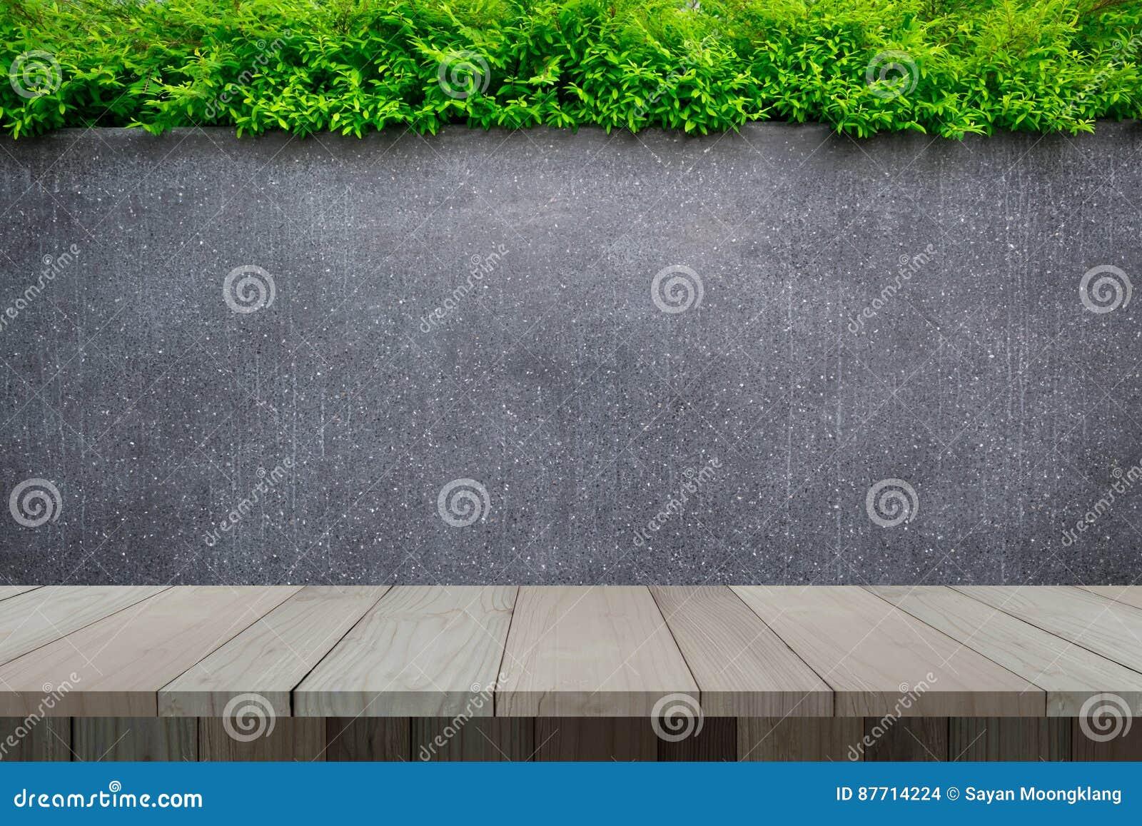 Mattonelle per giardino in cemento beautiful elegant best