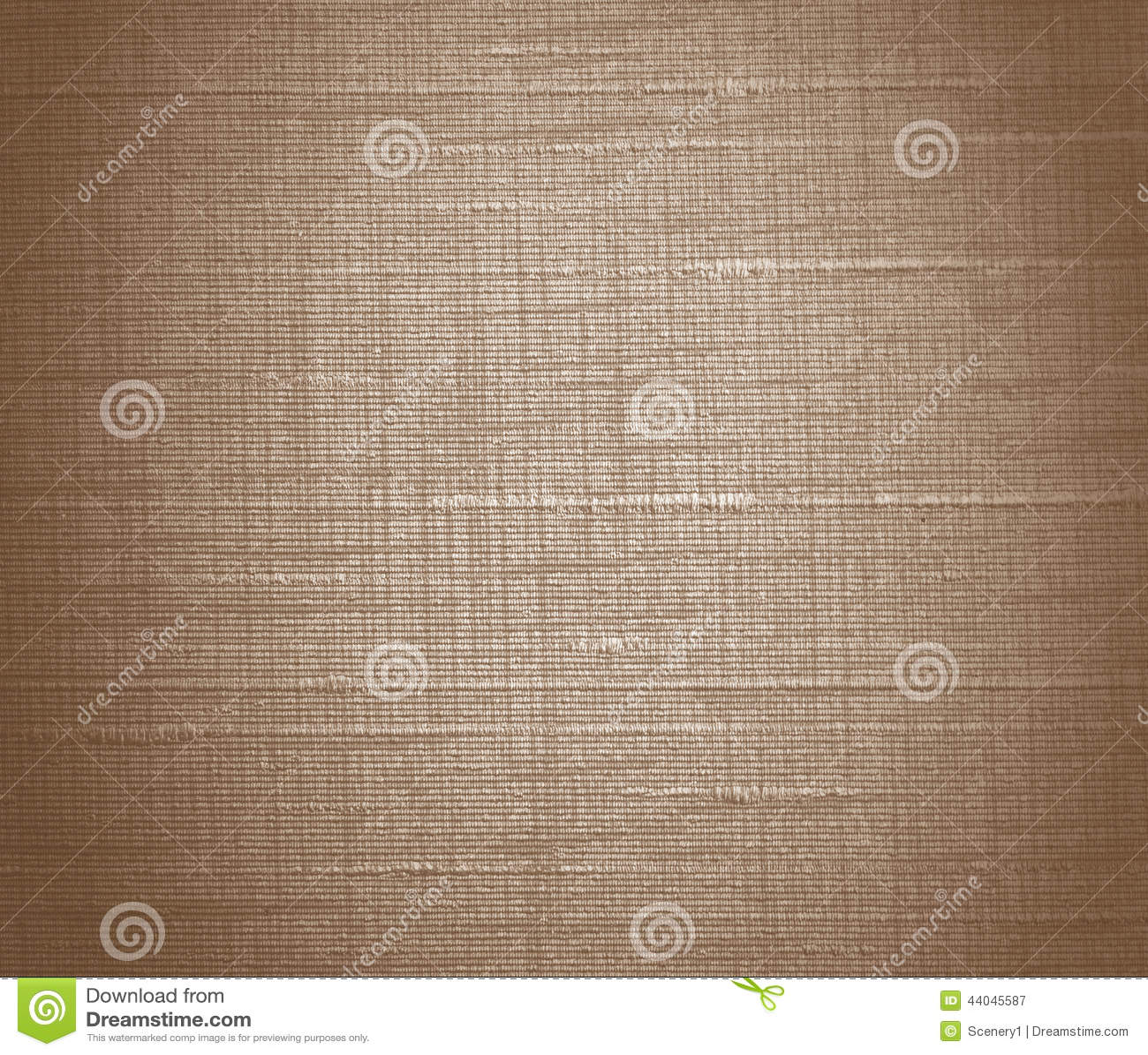 Parete della carta da parati del vinile fotografia stock - Carta parete adesiva ...