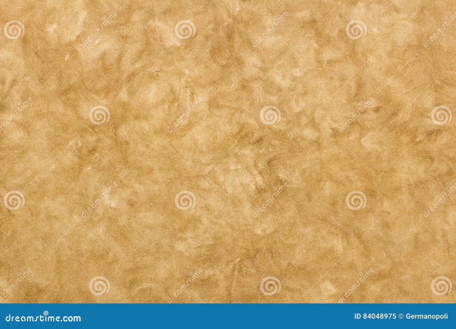 Pareti Color Terra Di Siena.Parete Della Terra Di Siena Immagine Stock Immagine Di Background Robusto 84048975