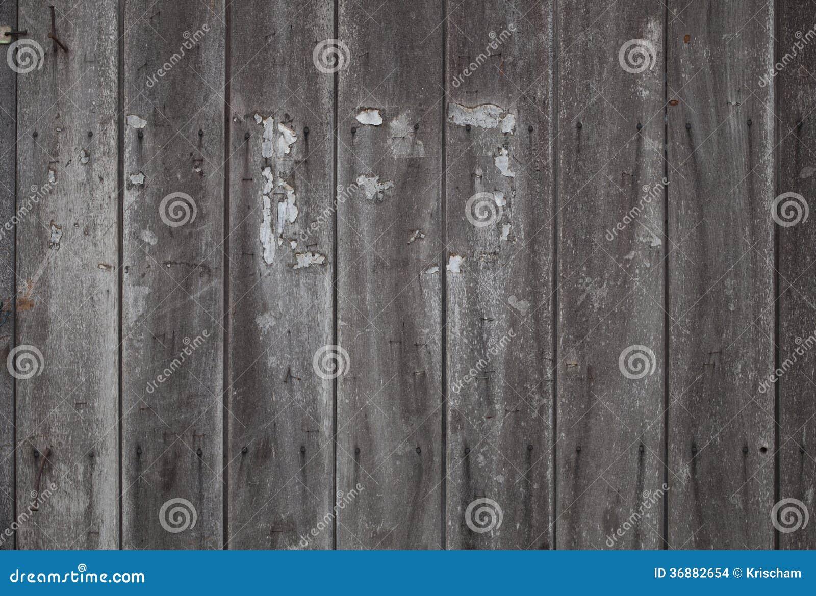 Download Parete di legno fotografia stock. Immagine di rough, nave - 36882654