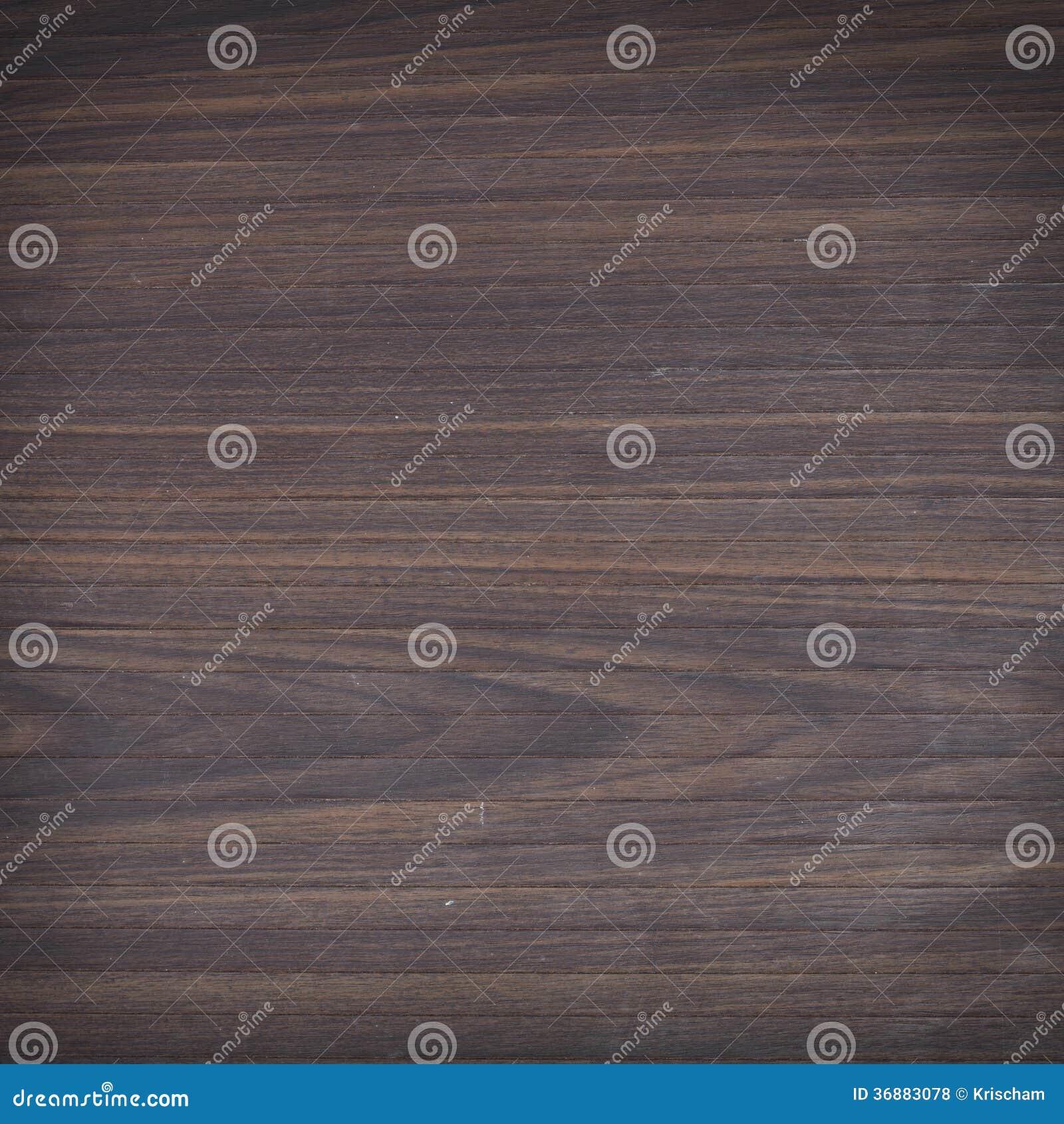 Download Parete di legno fotografia stock. Immagine di rough, legname - 36883078