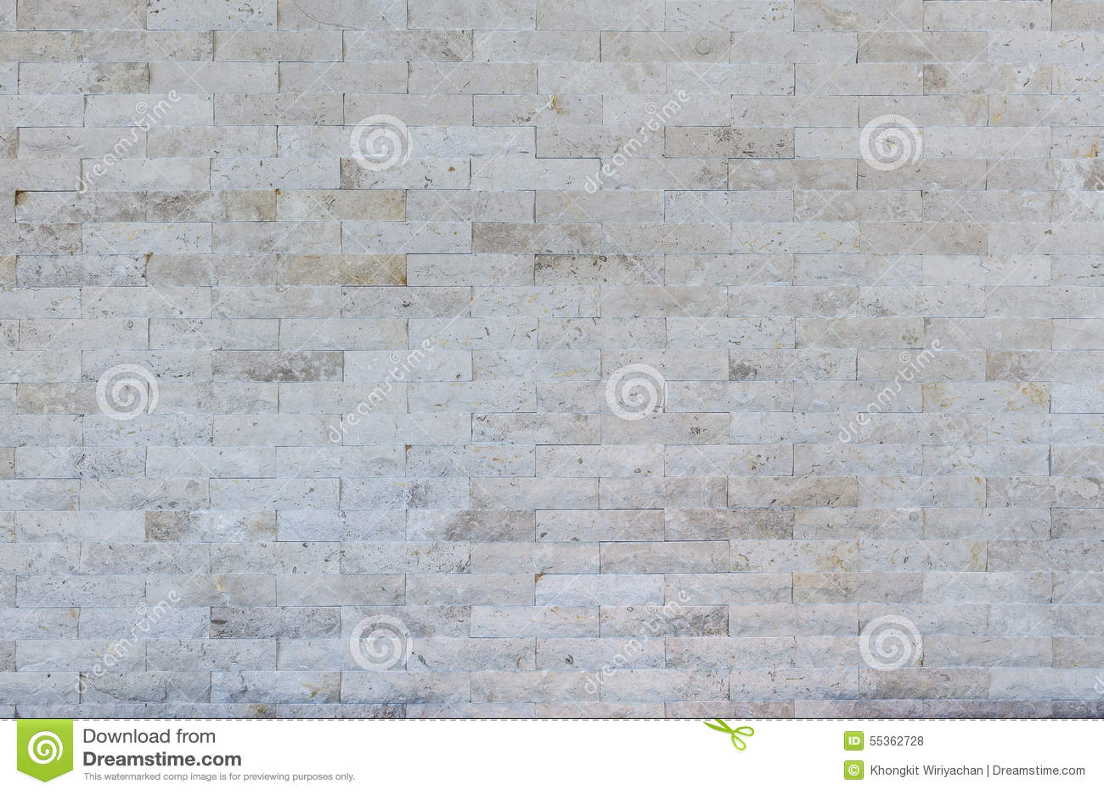 Parete di pietra come immagine di sfondo
