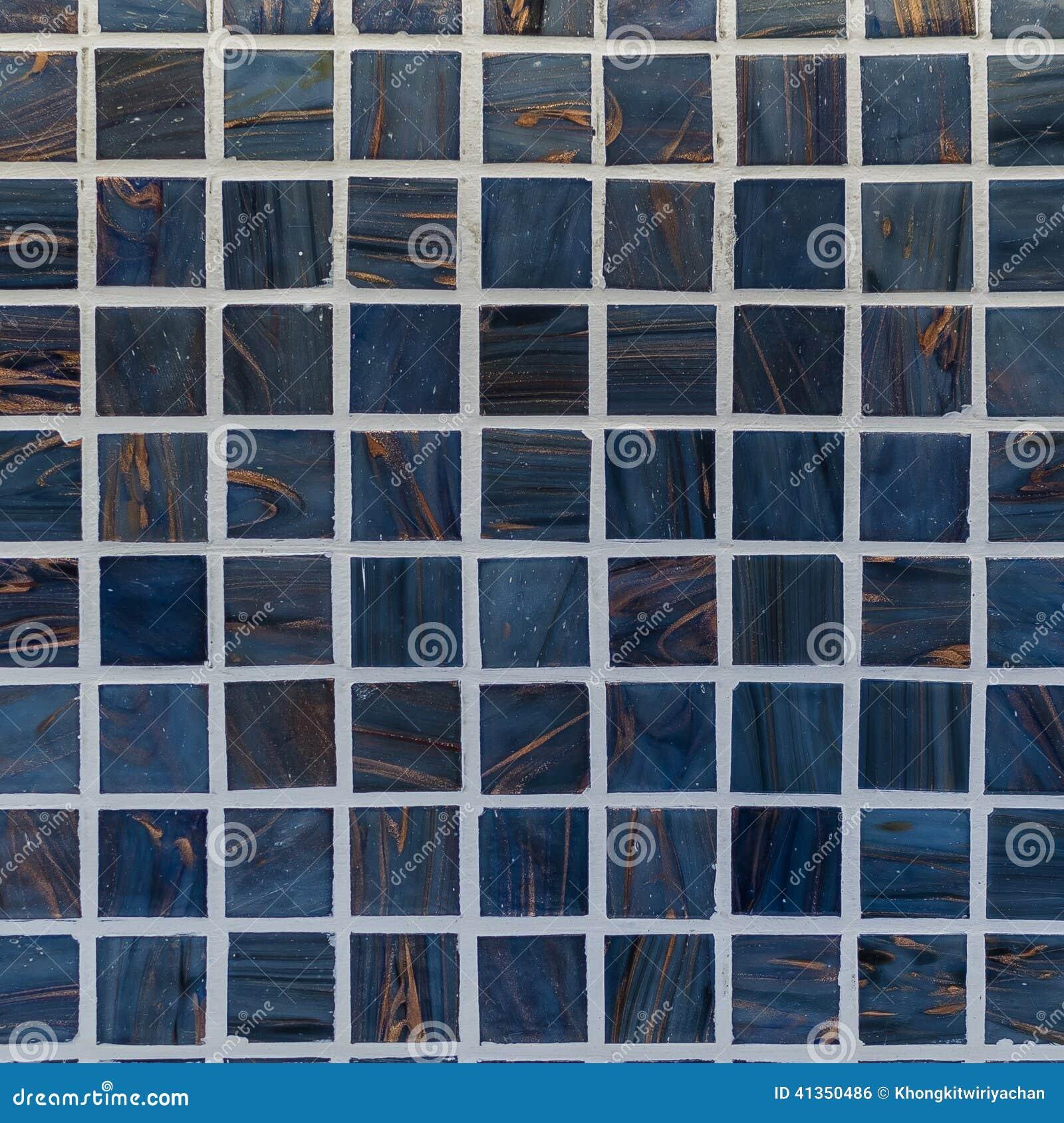 Parete di vetro del mosaico nel bagno fotografia stock immagine di nessuno contesto 41350486 - Mosaico vetro bagno ...