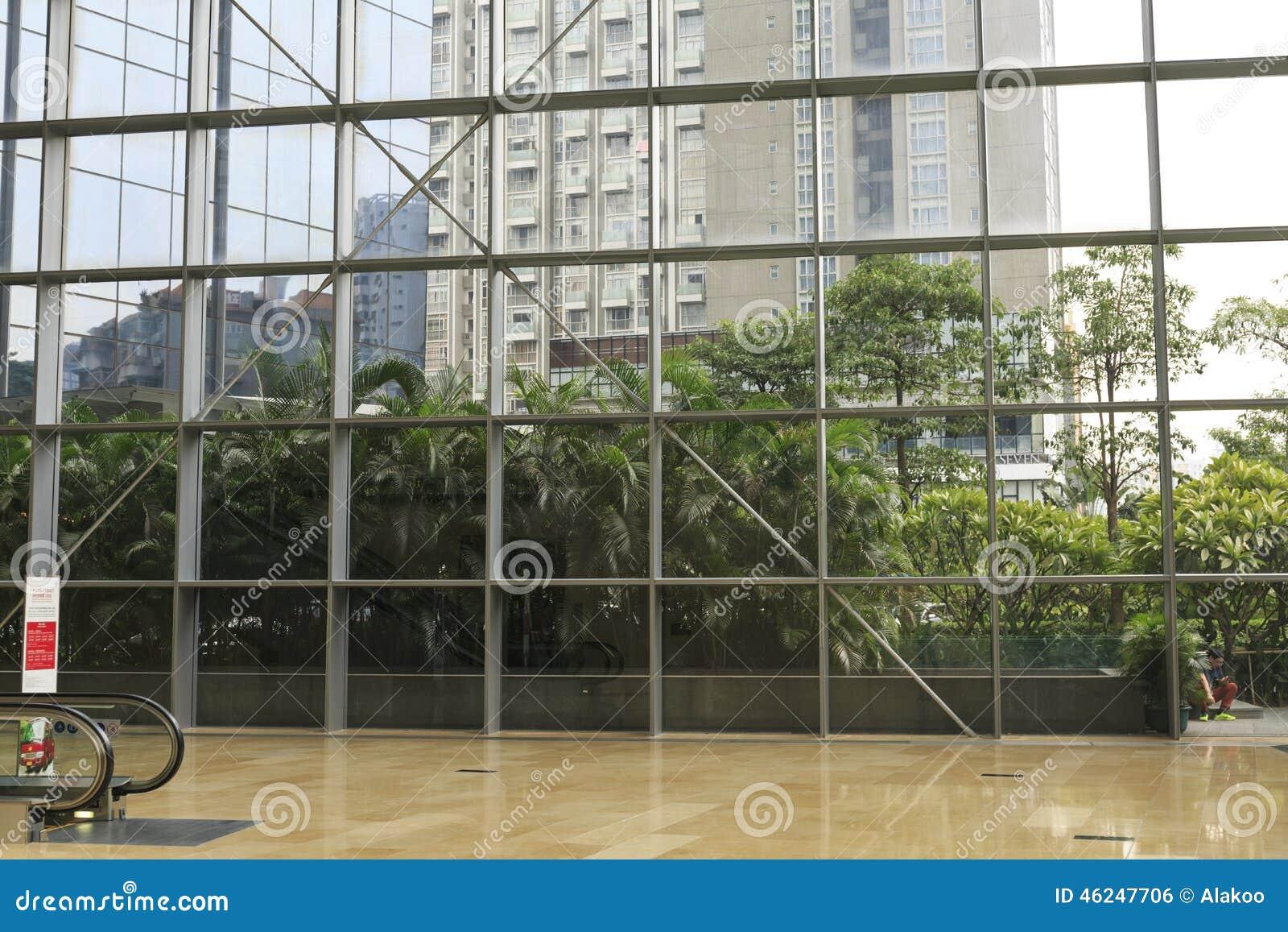 Pasillo del hotel - 3 9